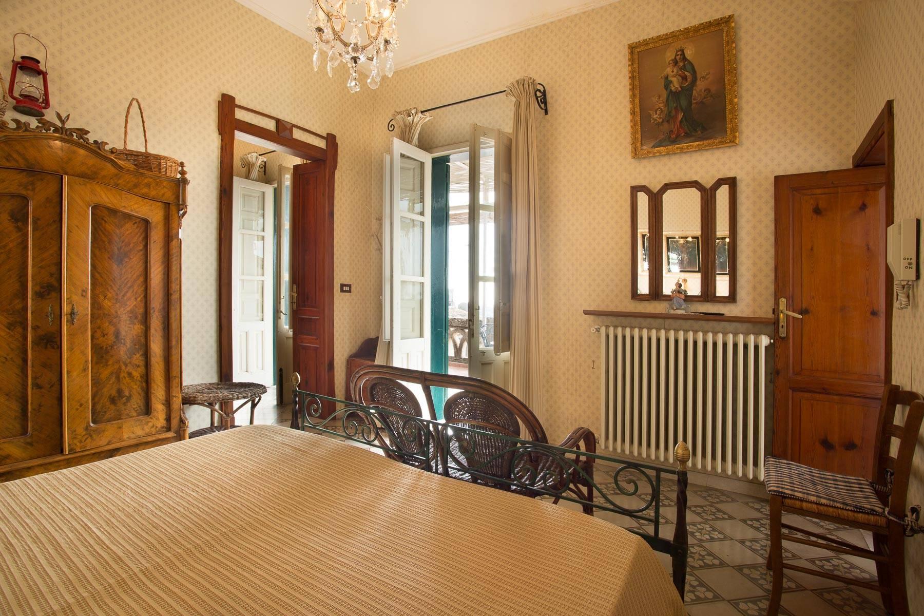 Casa indipendente in Vendita a Noto: 5 locali, 280 mq - Foto 20