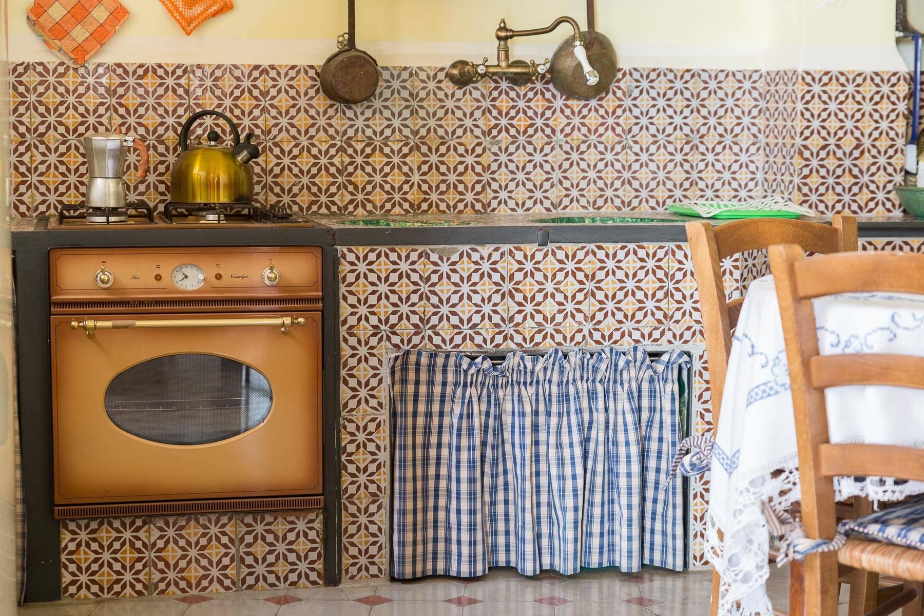 Casa indipendente in Vendita a Noto: 5 locali, 280 mq - Foto 25