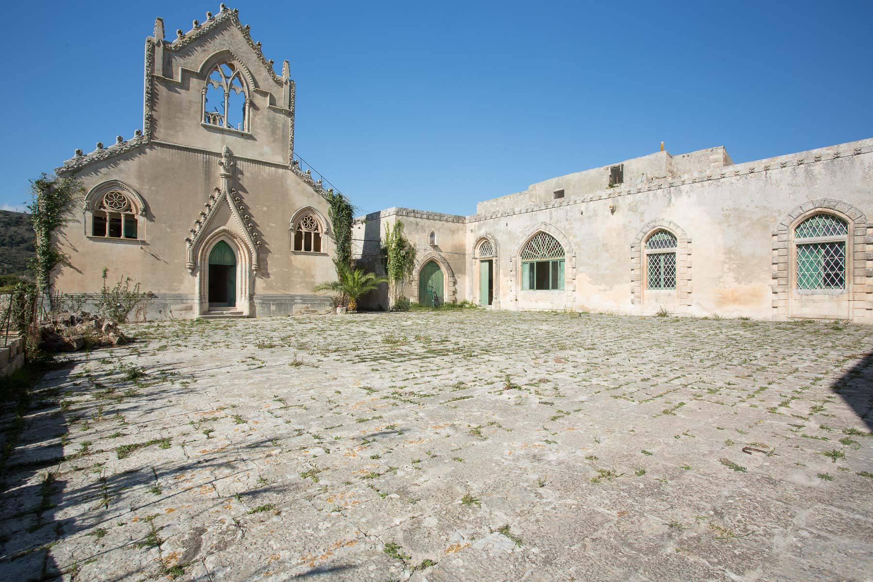 Villa in Vendita a Ragusa: 5 locali, 1500 mq - Foto 4