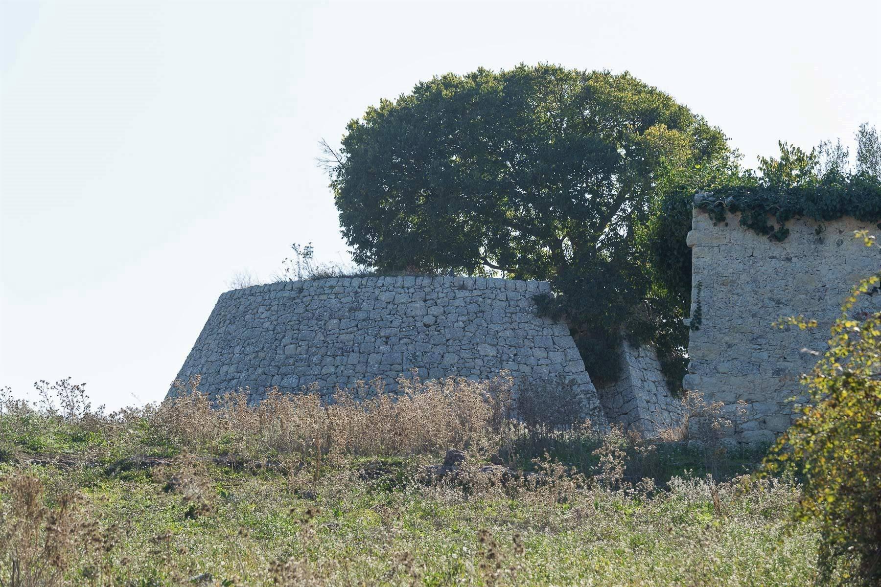Villa in Vendita a Ragusa: 5 locali, 1500 mq - Foto 24