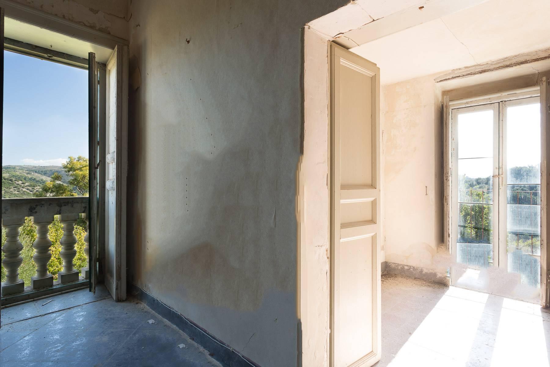 Villa in Vendita a Ragusa: 5 locali, 1500 mq - Foto 25