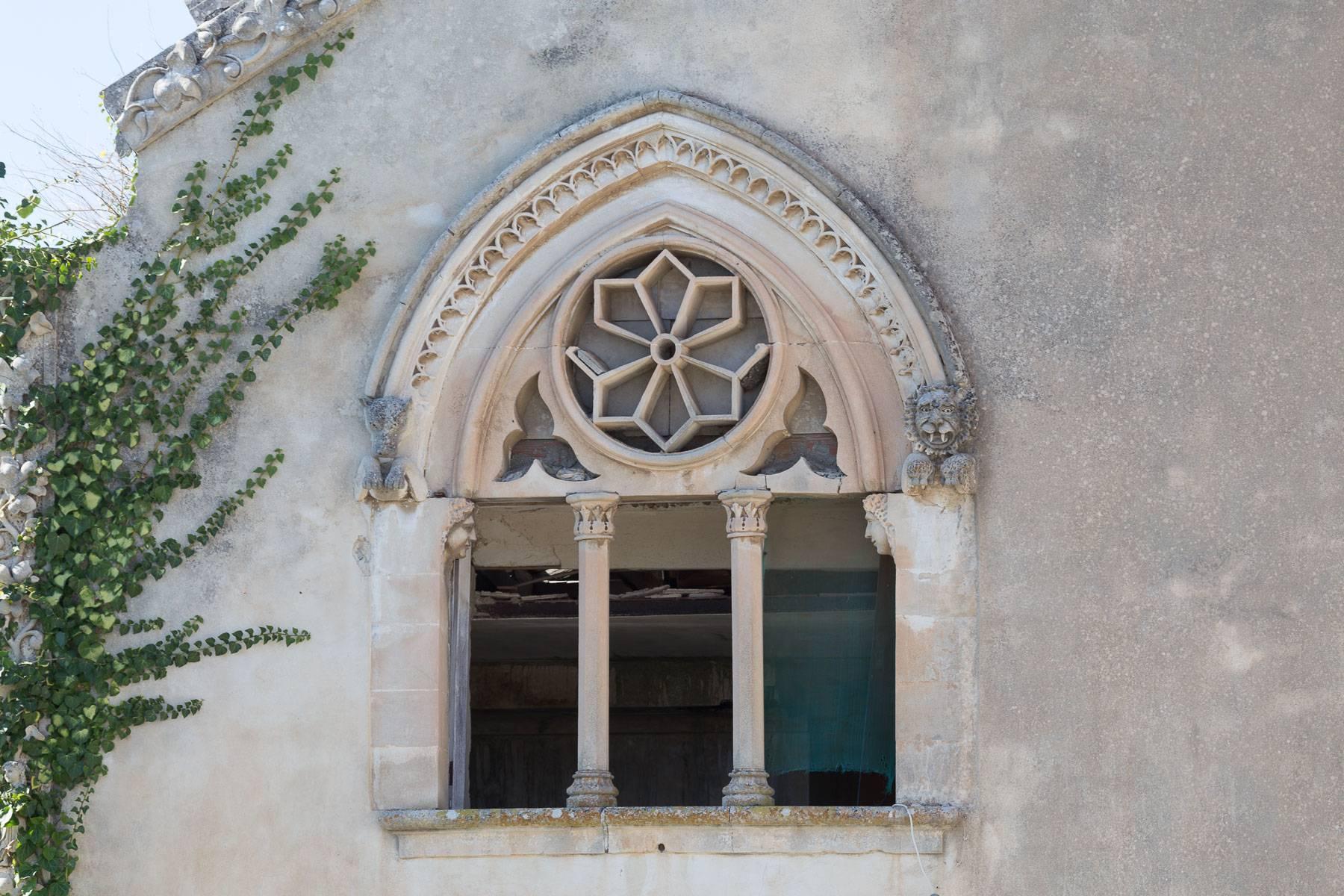 Villa in Vendita a Ragusa: 5 locali, 1500 mq - Foto 27