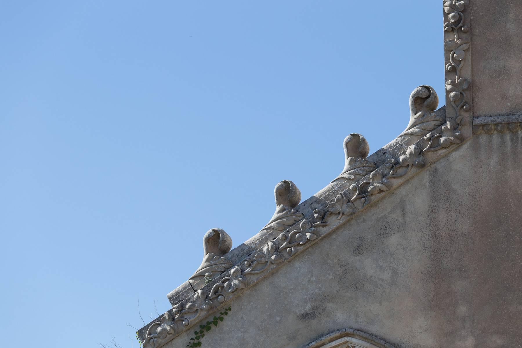 Villa in Vendita a Ragusa: 5 locali, 1500 mq - Foto 28