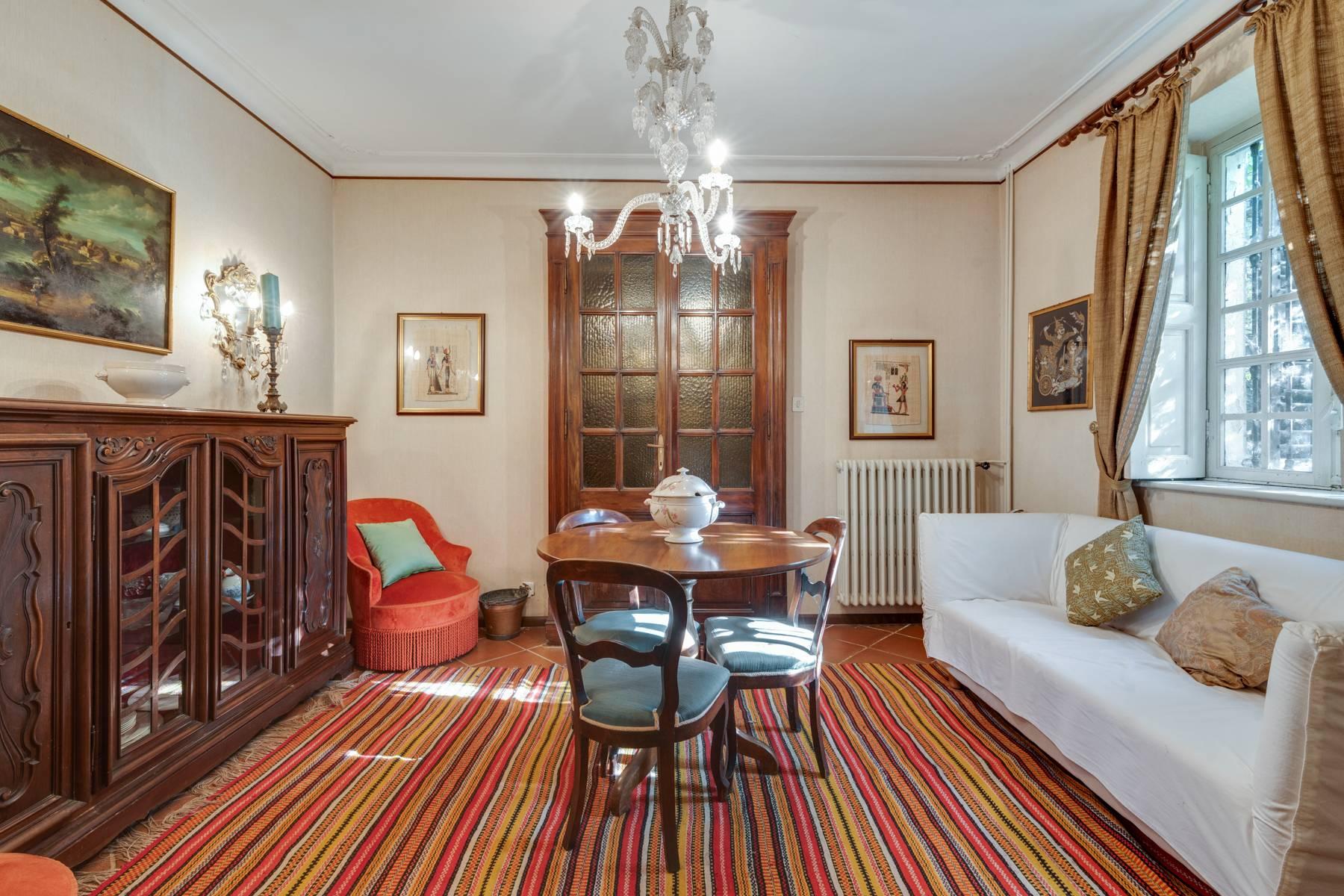 Villa in Vendita a Asti: 5 locali, 750 mq - Foto 3
