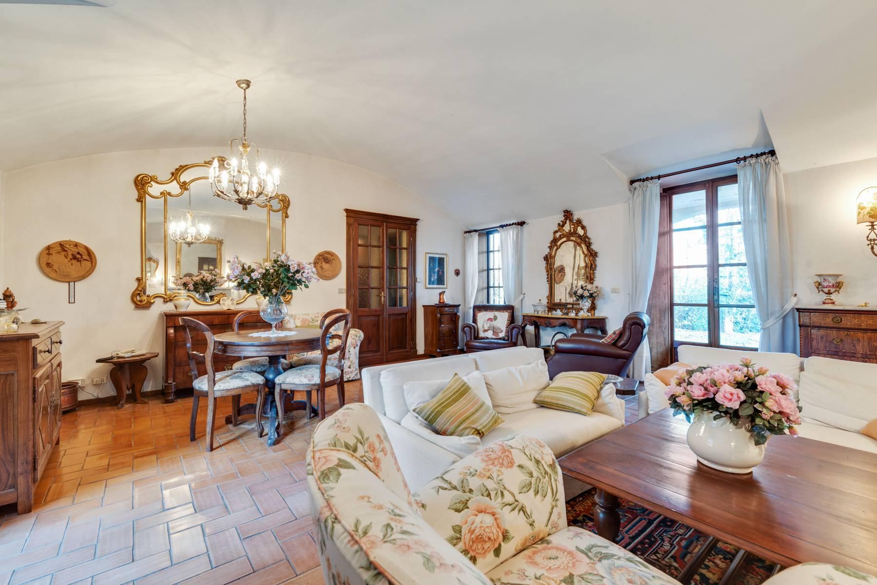 Villa in Vendita a Asti: 5 locali, 750 mq - Foto 4