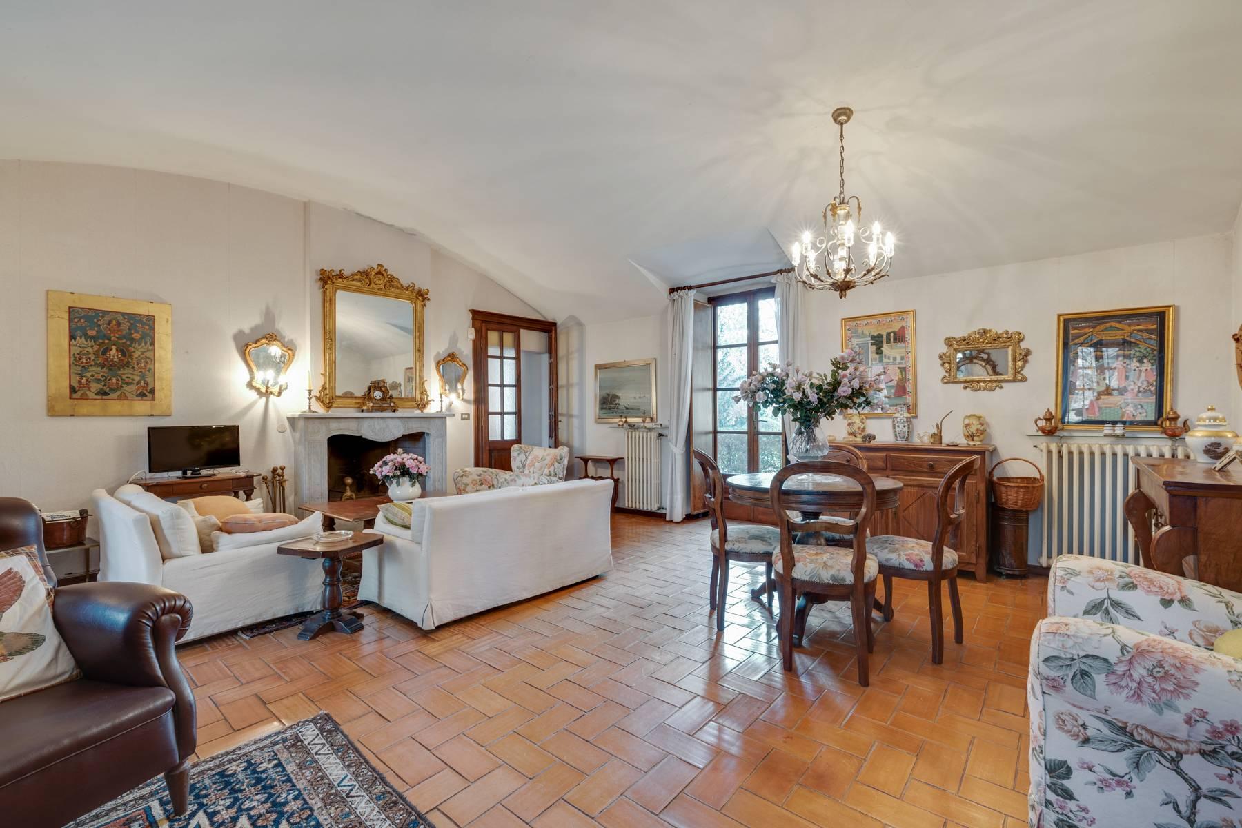 Villa in Vendita a Asti: 5 locali, 750 mq - Foto 6