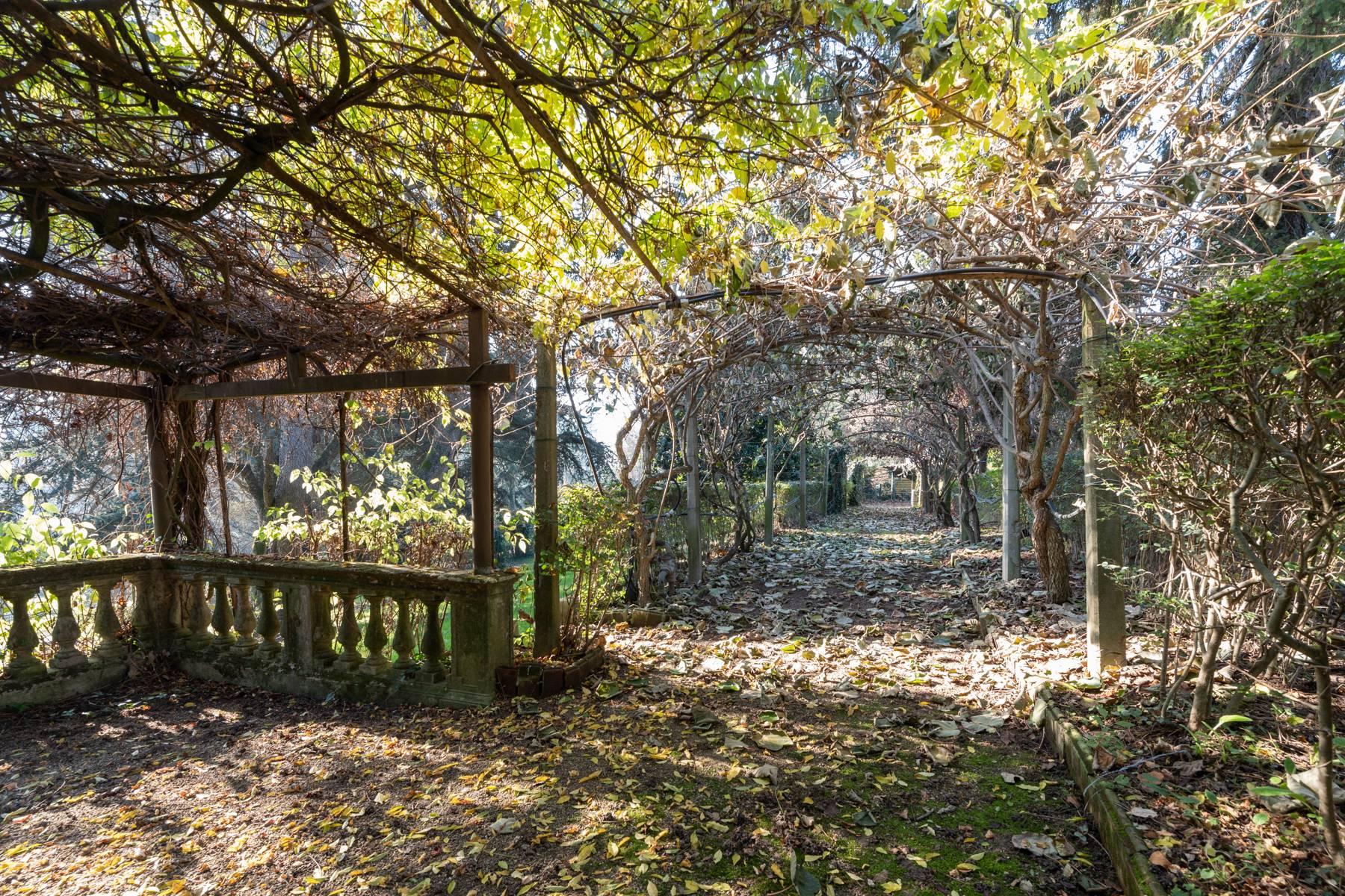 Villa in Vendita a Asti: 5 locali, 750 mq - Foto 11