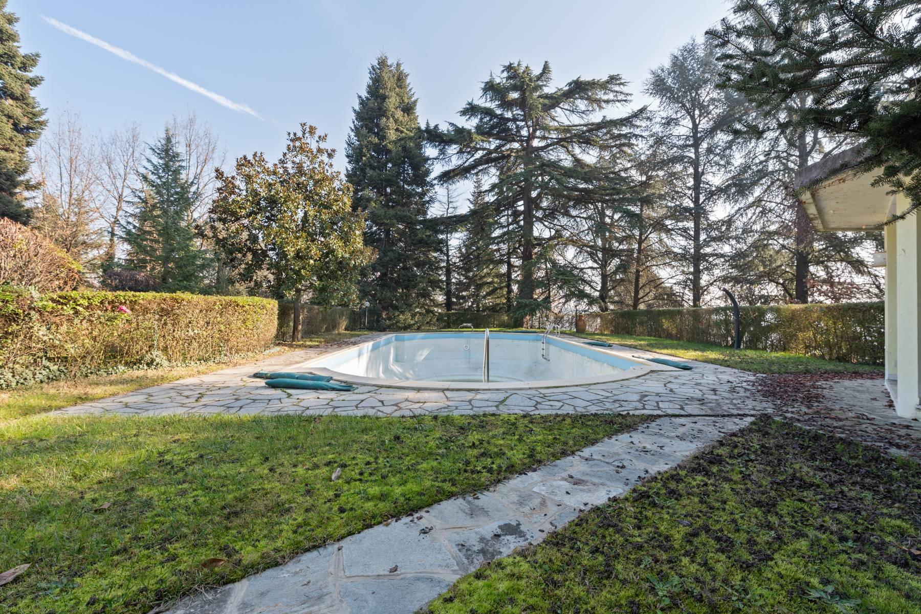 Villa in Vendita a Asti: 5 locali, 750 mq - Foto 7