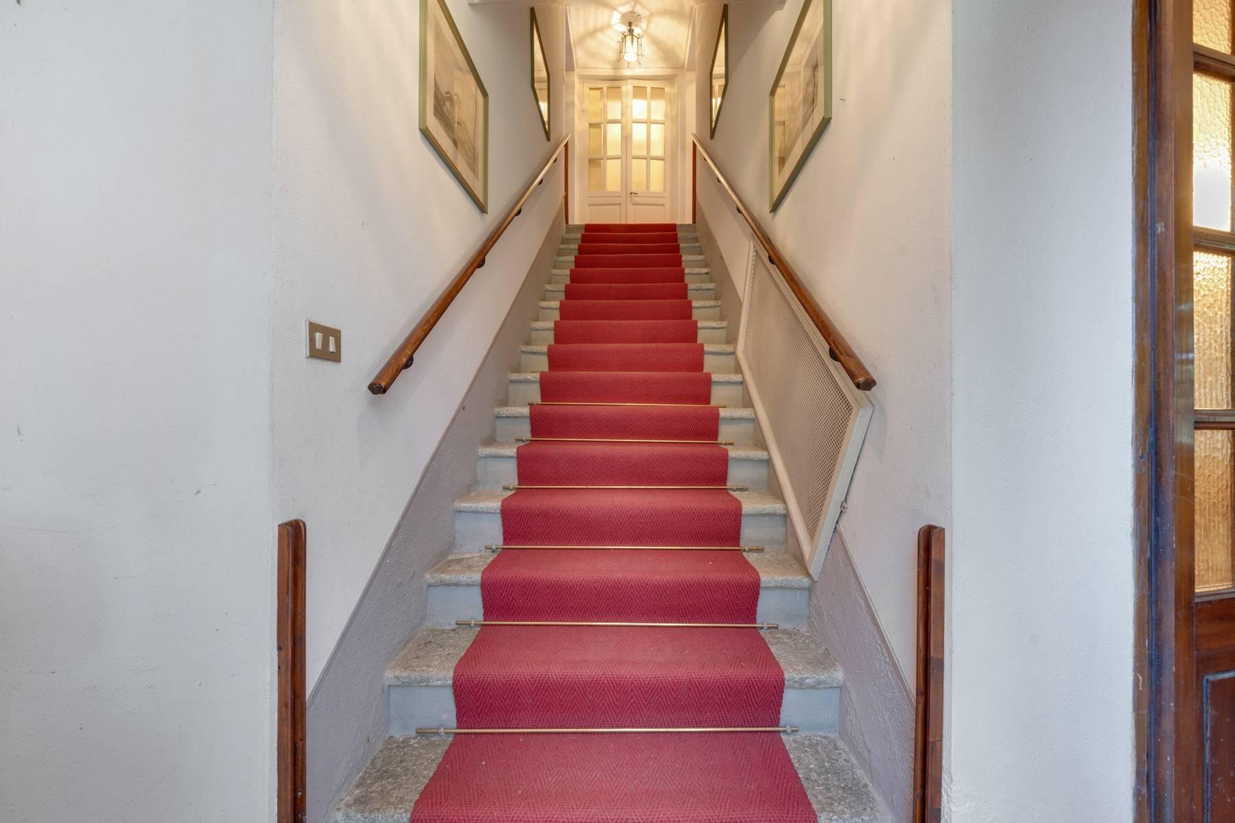 Villa in Vendita a Asti: 5 locali, 750 mq - Foto 5