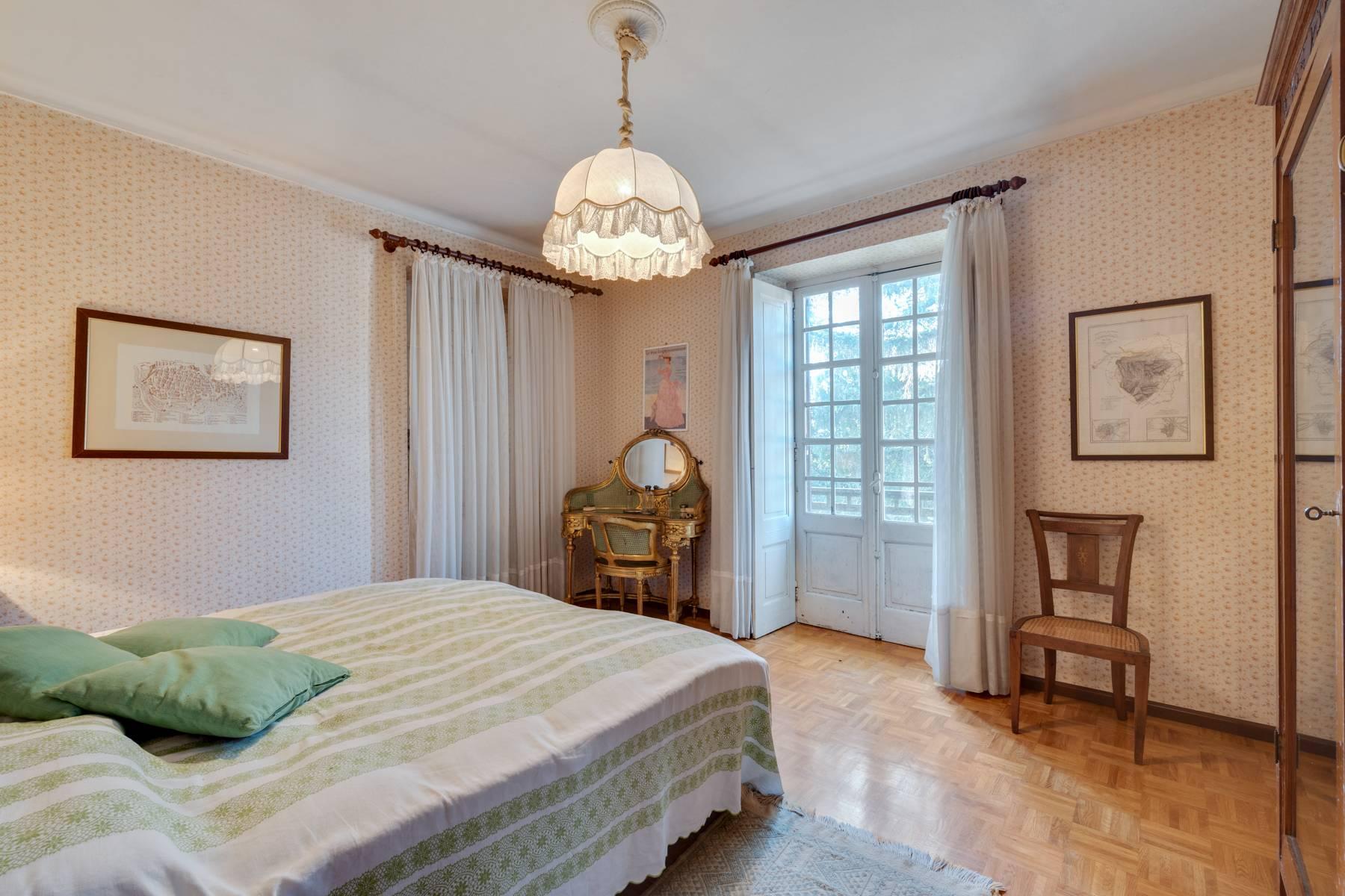 Villa in Vendita a Asti: 5 locali, 750 mq - Foto 14