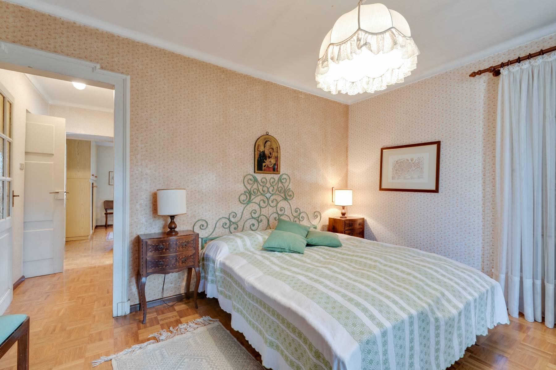 Villa in Vendita a Asti: 5 locali, 750 mq - Foto 15