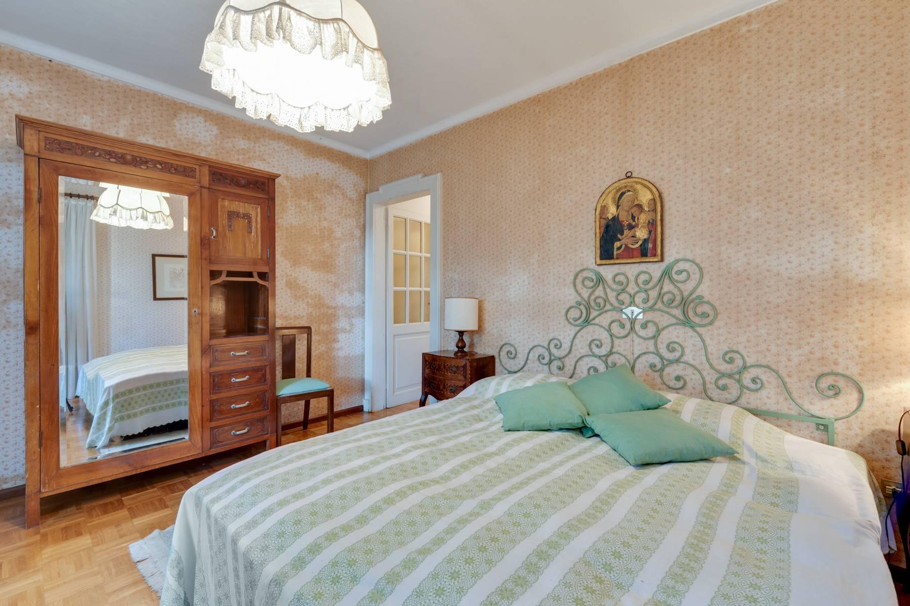Villa in Vendita a Asti: 5 locali, 750 mq - Foto 16