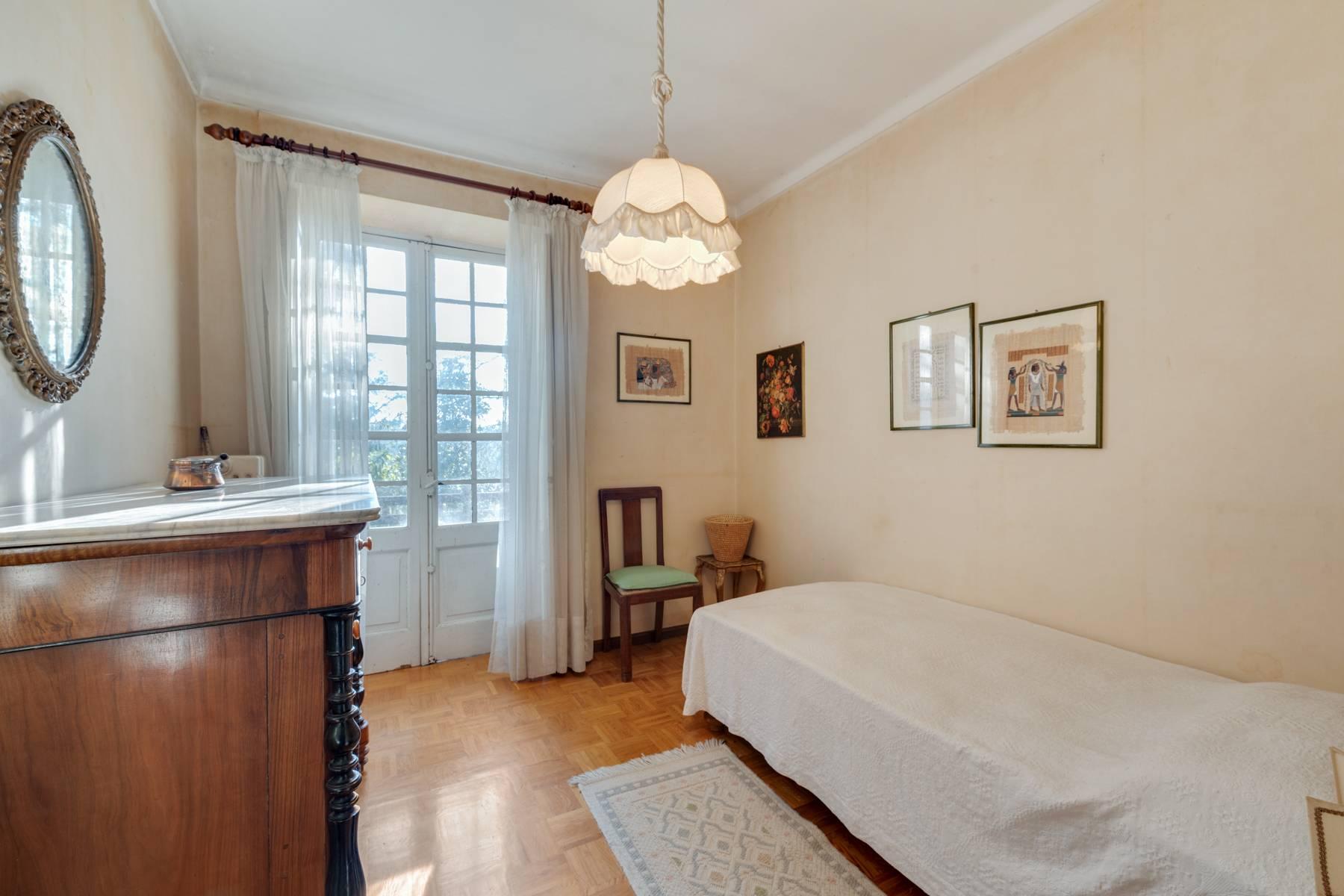 Villa in Vendita a Asti: 5 locali, 750 mq - Foto 17