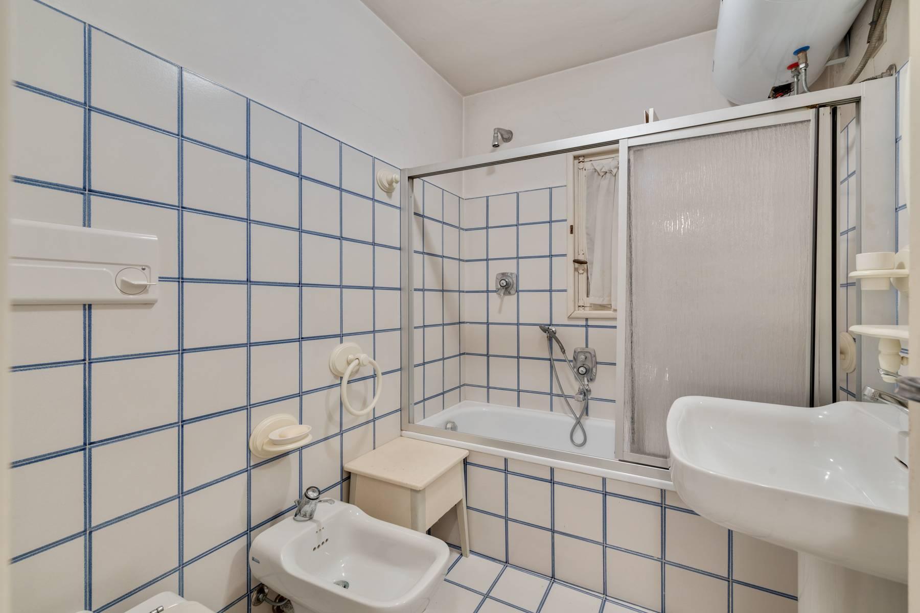 Villa in Vendita a Asti: 5 locali, 750 mq - Foto 18