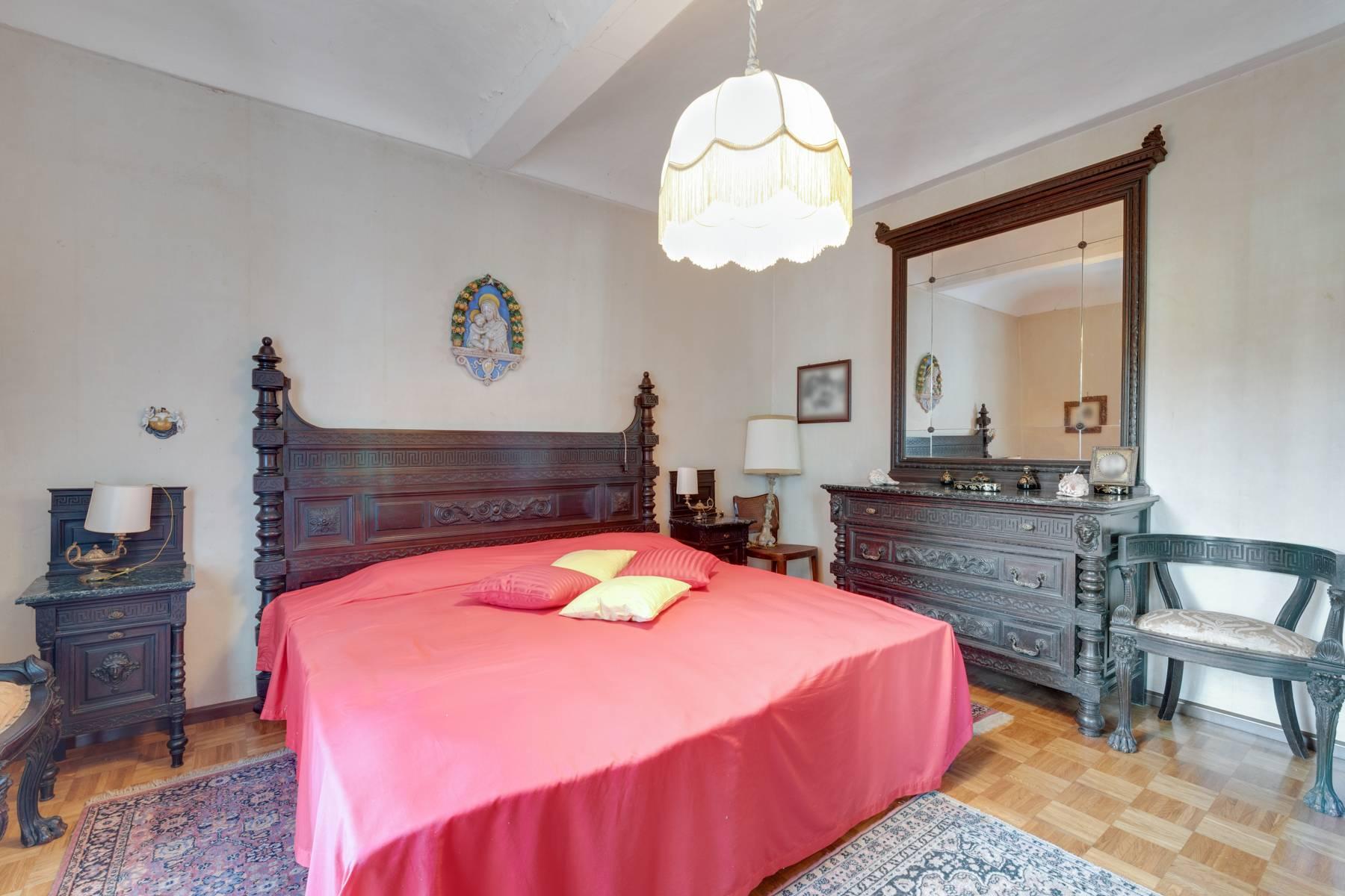 Villa in Vendita a Asti: 5 locali, 750 mq - Foto 20