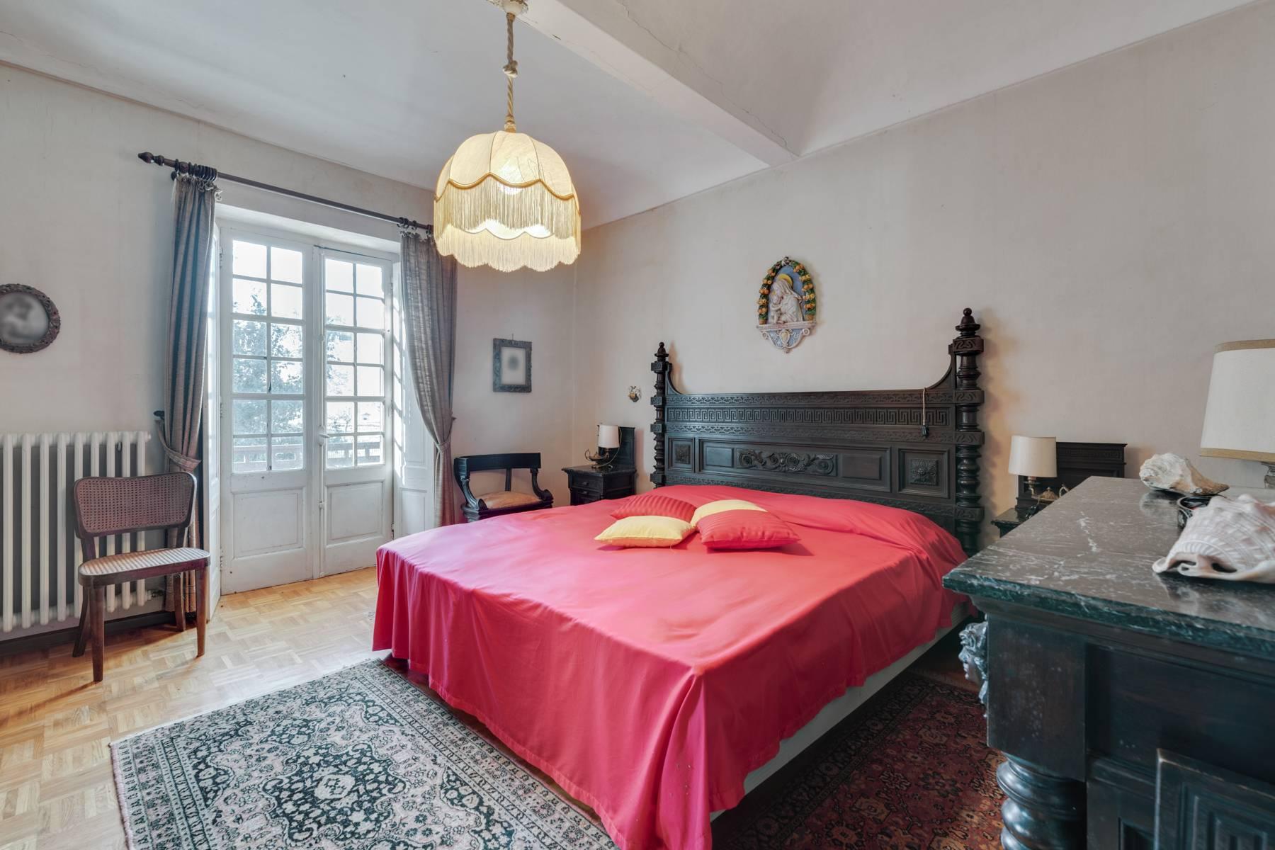Villa in Vendita a Asti: 5 locali, 750 mq - Foto 21
