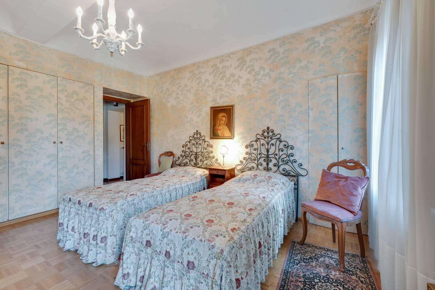 Villa in Vendita a Asti: 5 locali, 750 mq - Foto 22