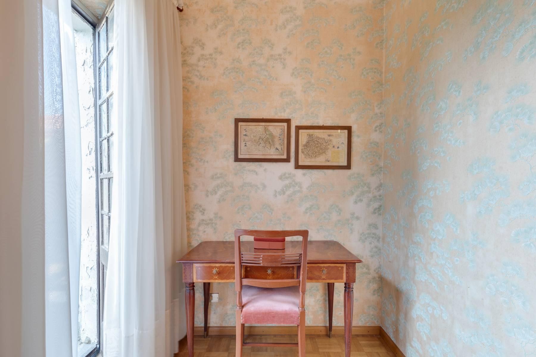 Villa in Vendita a Asti: 5 locali, 750 mq - Foto 23