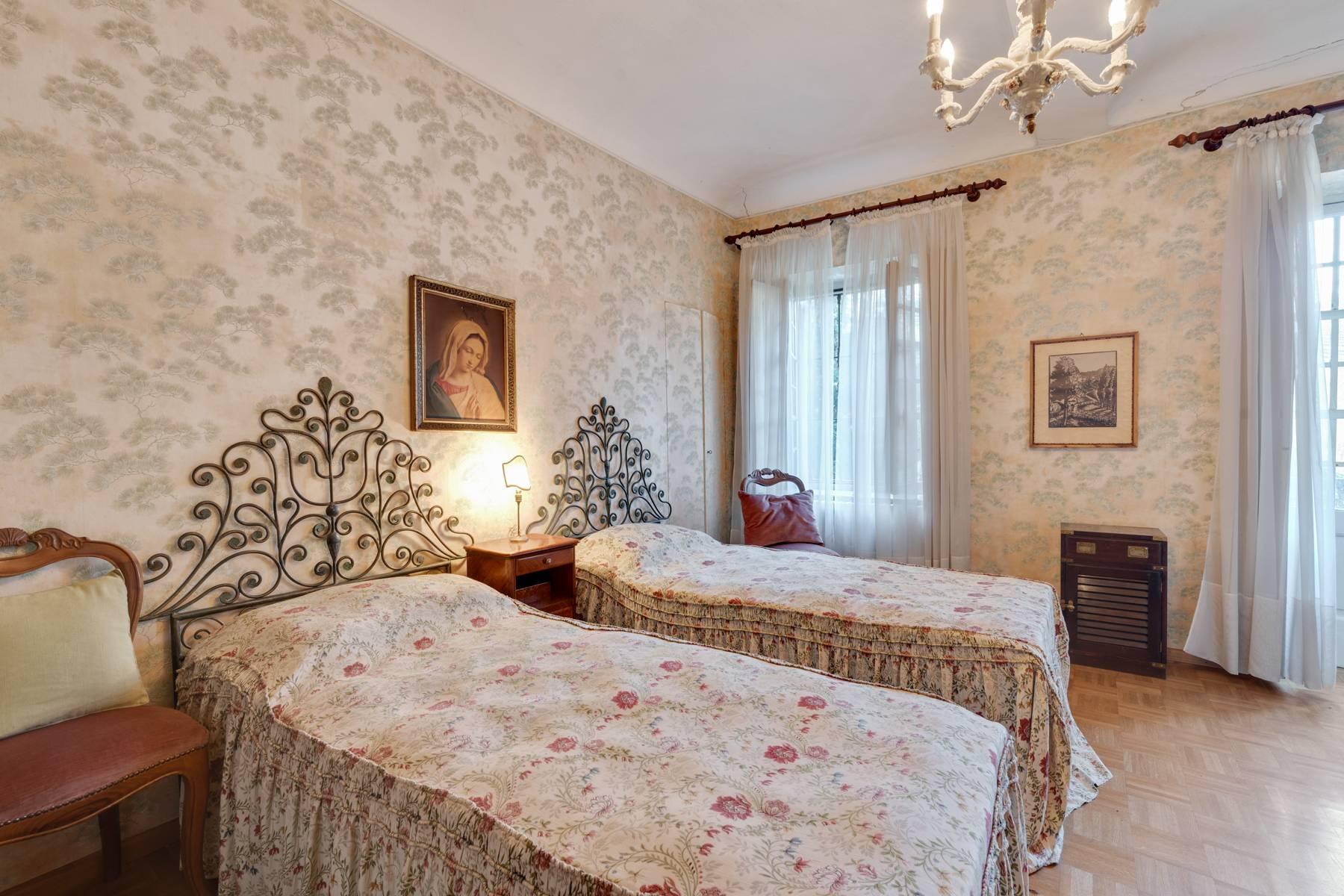 Villa in Vendita a Asti: 5 locali, 750 mq - Foto 24