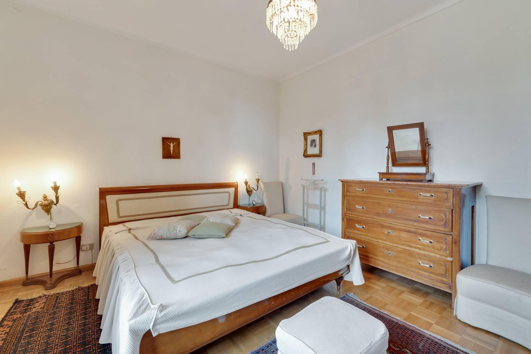 Villa in Vendita a Asti: 5 locali, 750 mq - Foto 25