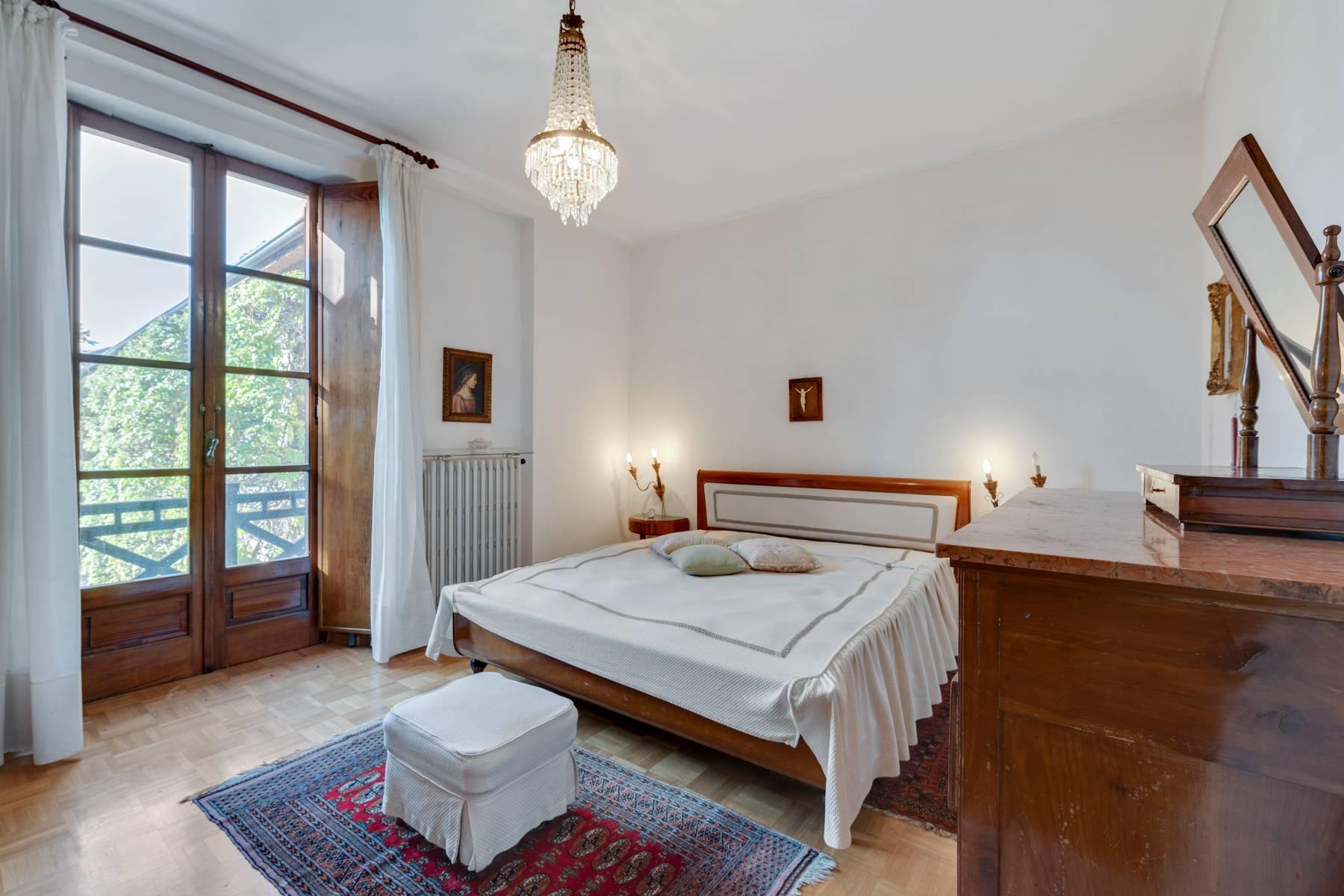 Villa in Vendita a Asti: 5 locali, 750 mq - Foto 26