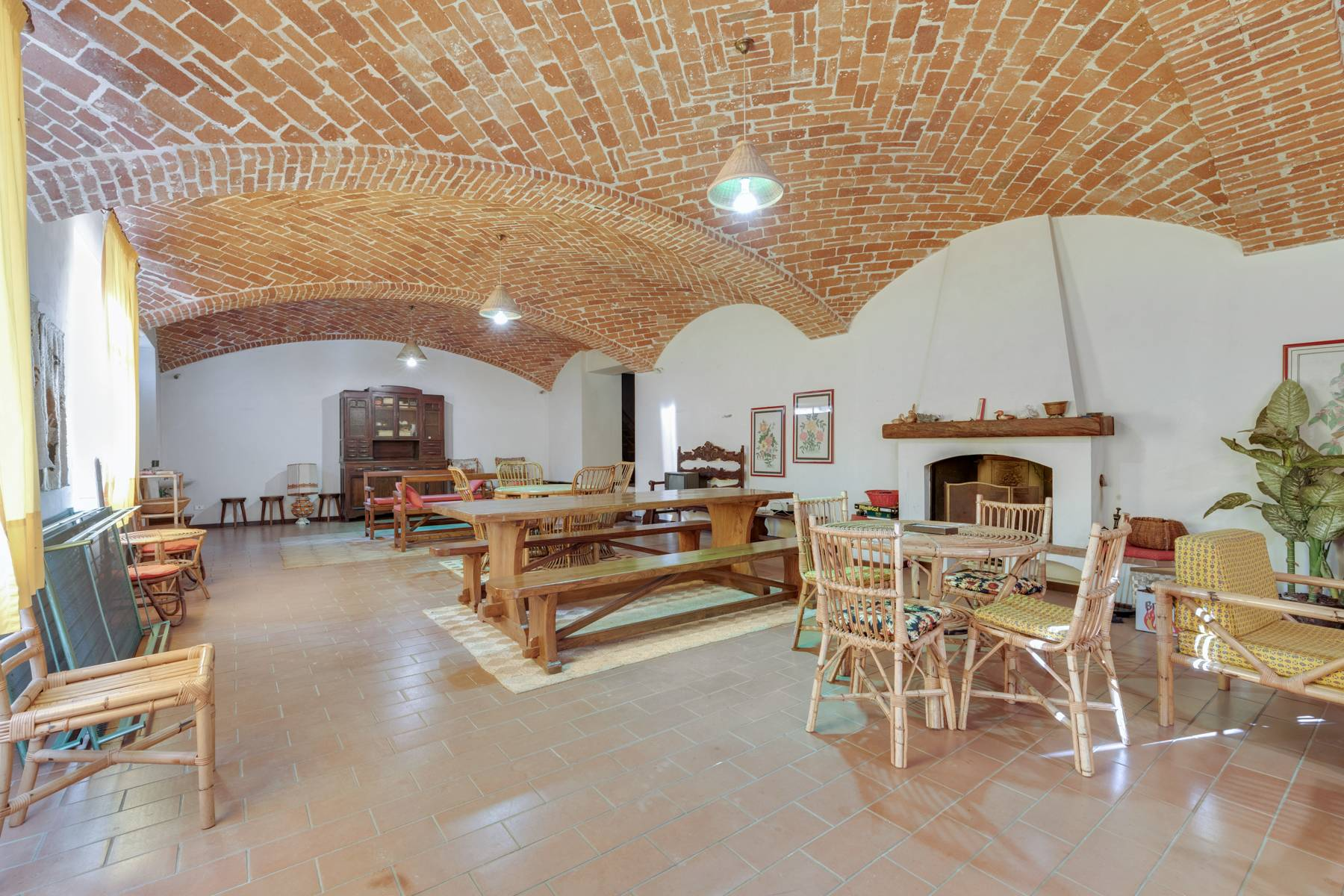 Villa in Vendita a Asti: 5 locali, 750 mq - Foto 28