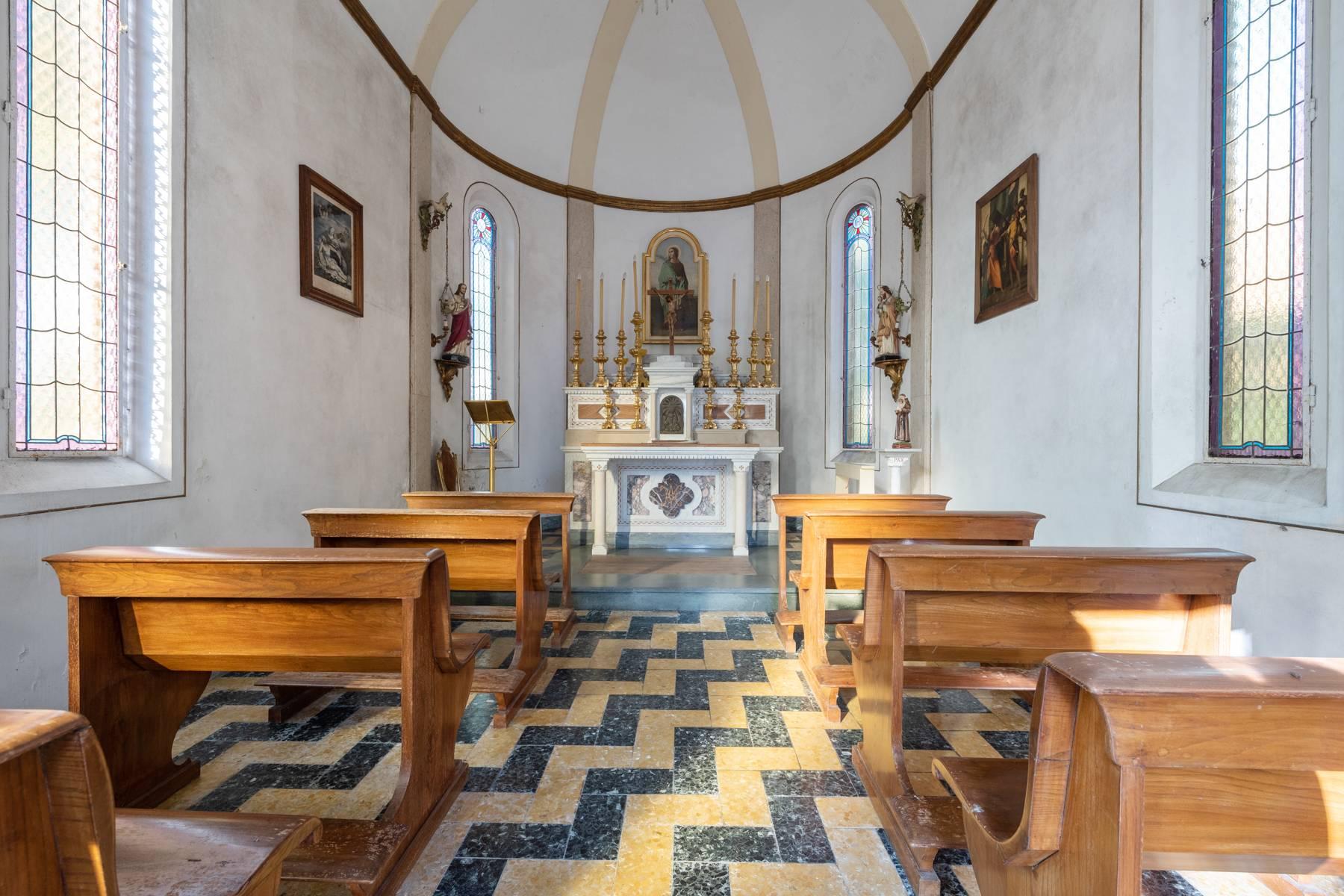 Villa in Vendita a Asti: 5 locali, 750 mq - Foto 30