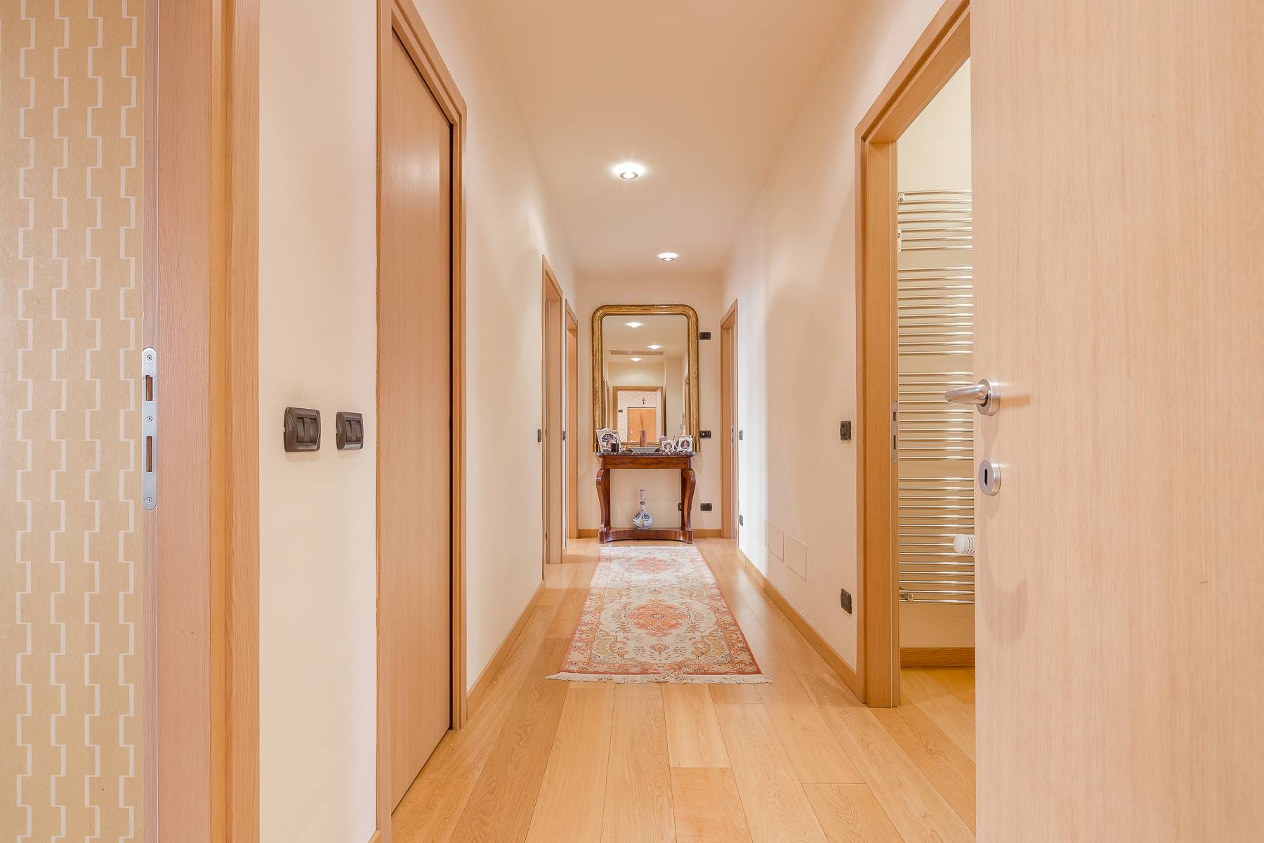 Appartamento in Vendita a Milano: 5 locali, 240 mq - Foto 18
