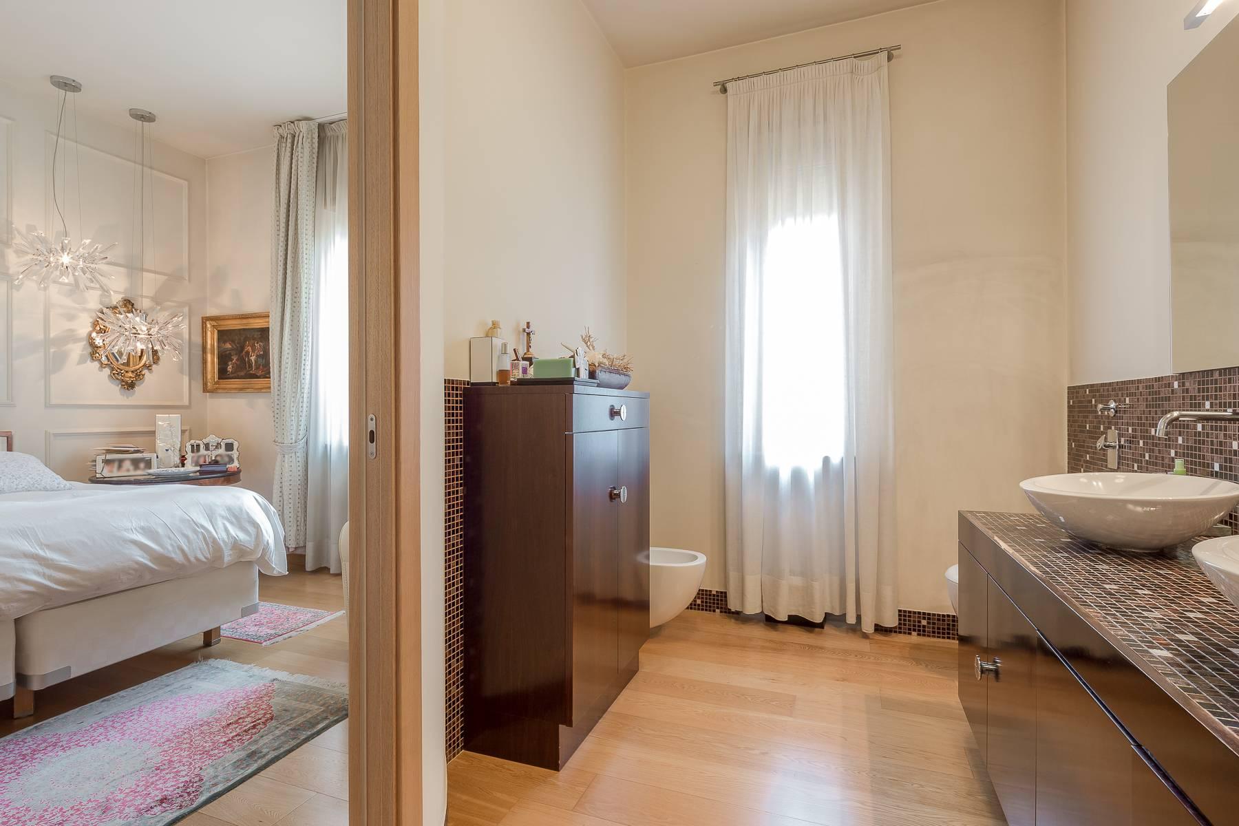 Appartamento in Vendita a Milano: 5 locali, 240 mq - Foto 10