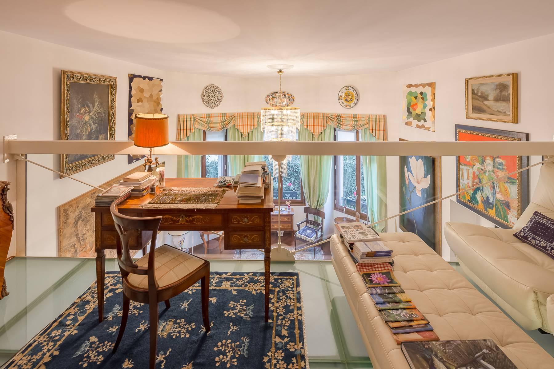Appartamento in Vendita a Milano: 5 locali, 230 mq - Foto 5