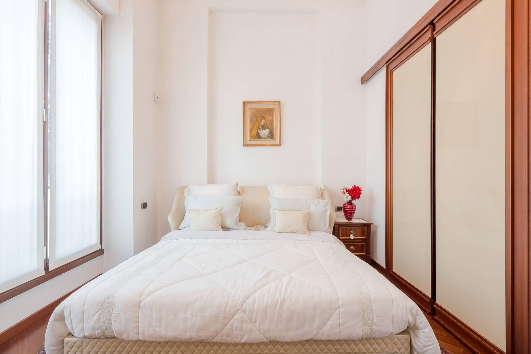 Appartamento in Vendita a Milano: 5 locali, 230 mq - Foto 21