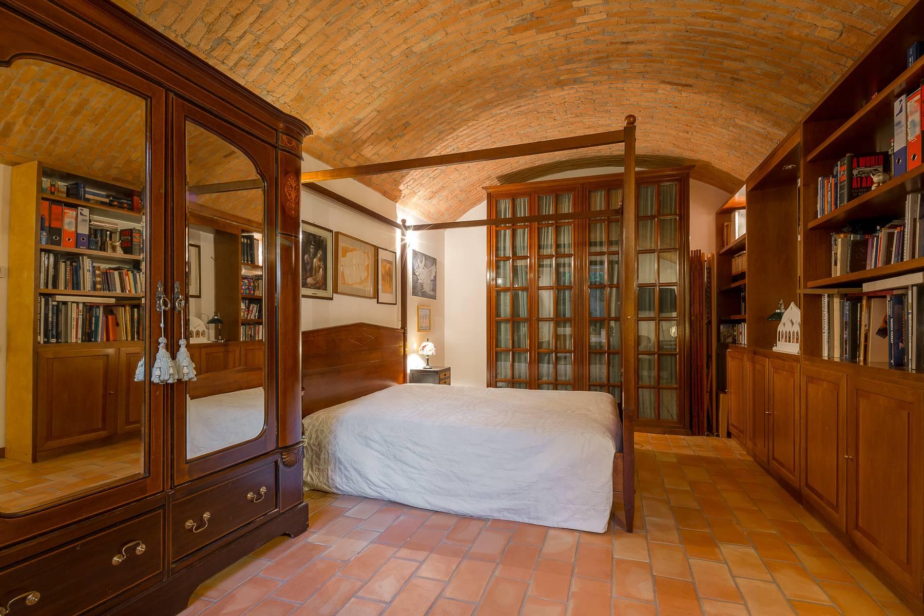 Appartamento in Vendita a Milano: 5 locali, 230 mq - Foto 17