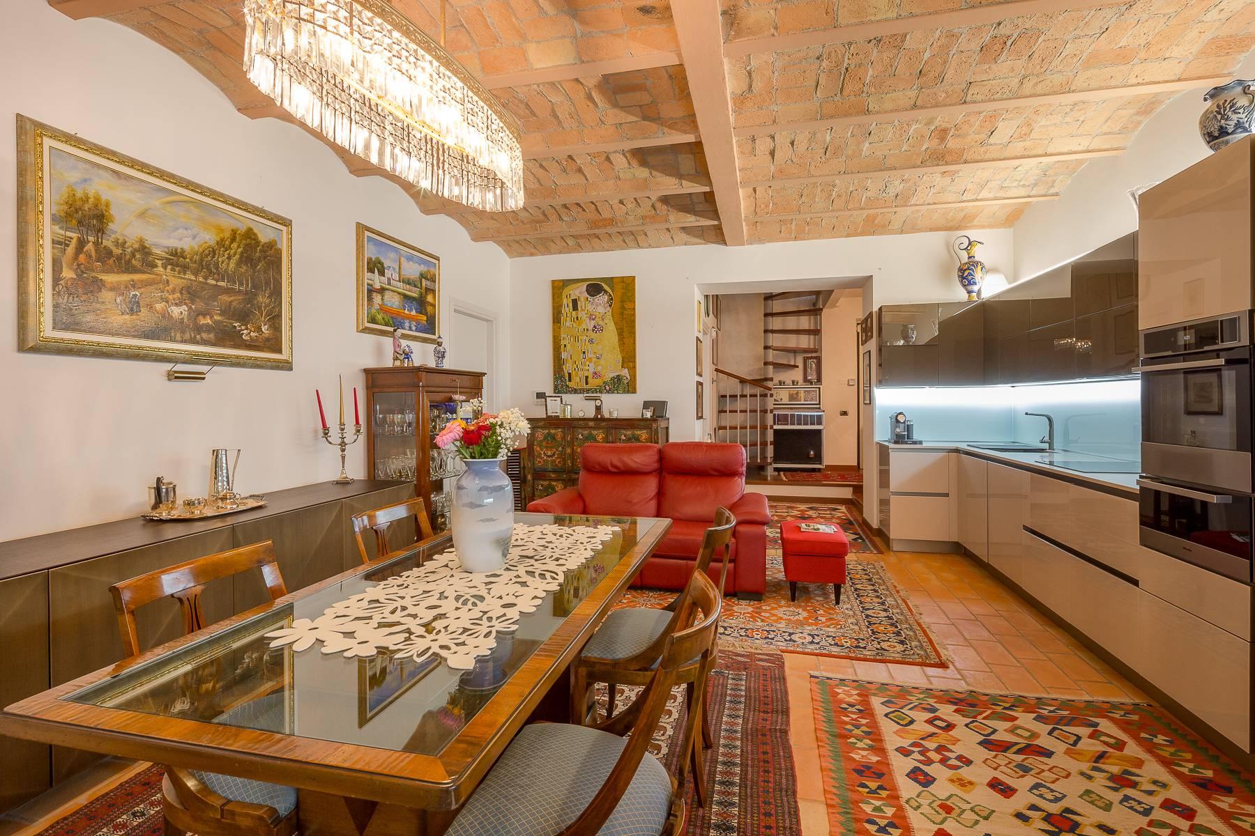 Appartamento in Vendita a Milano: 5 locali, 230 mq - Foto 27