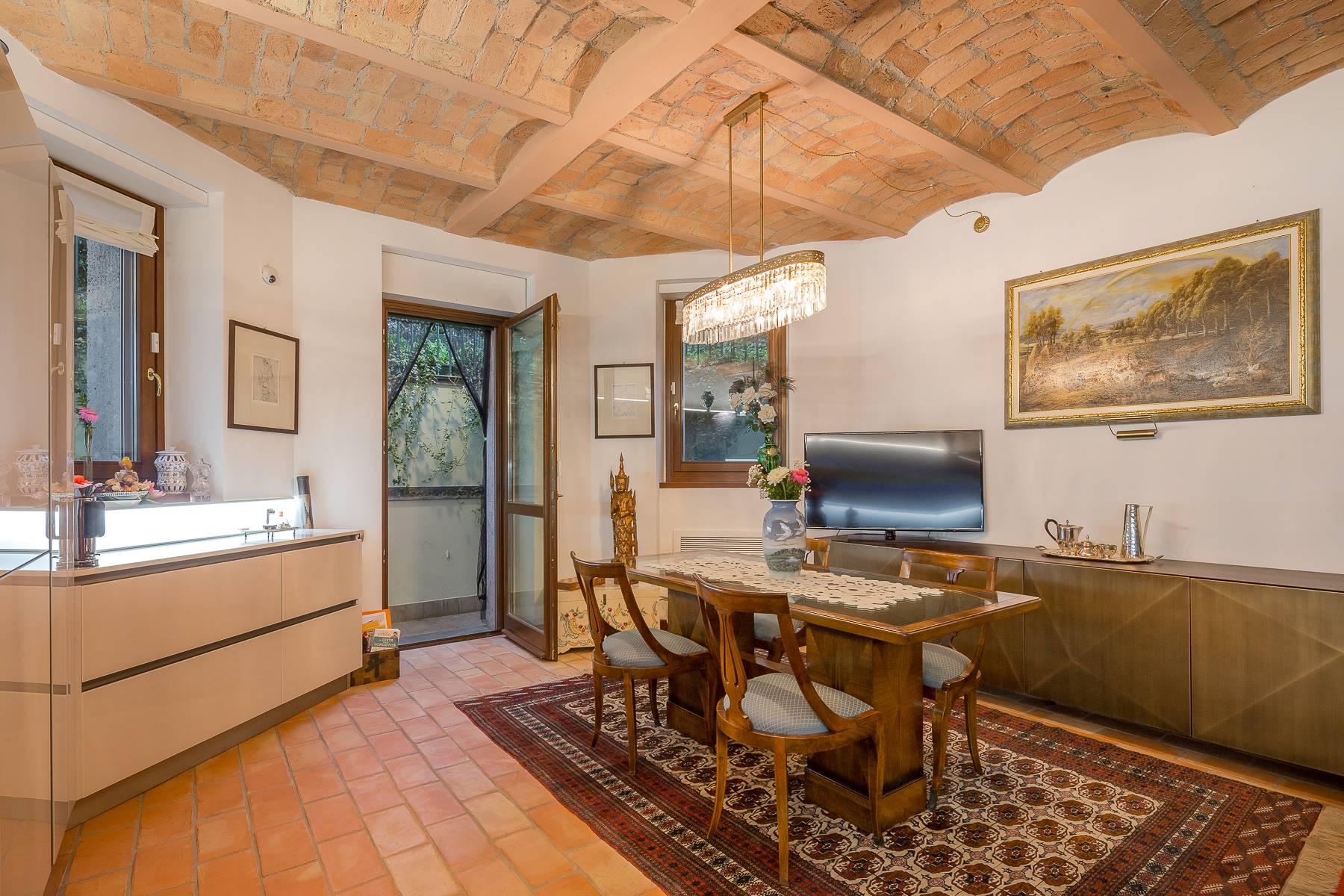Appartamento in Vendita a Milano: 5 locali, 230 mq - Foto 29