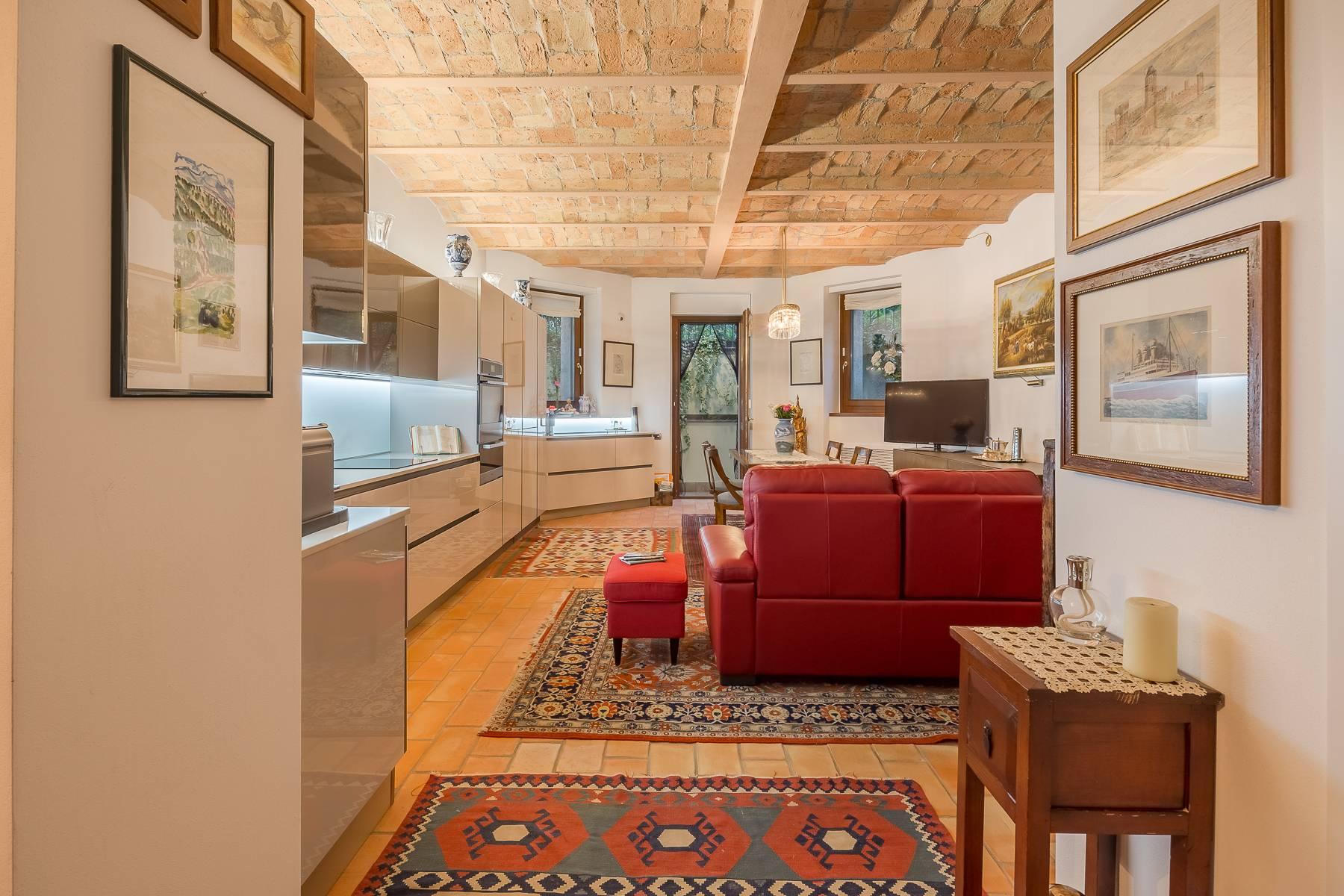 Appartamento in Vendita a Milano: 5 locali, 230 mq - Foto 11