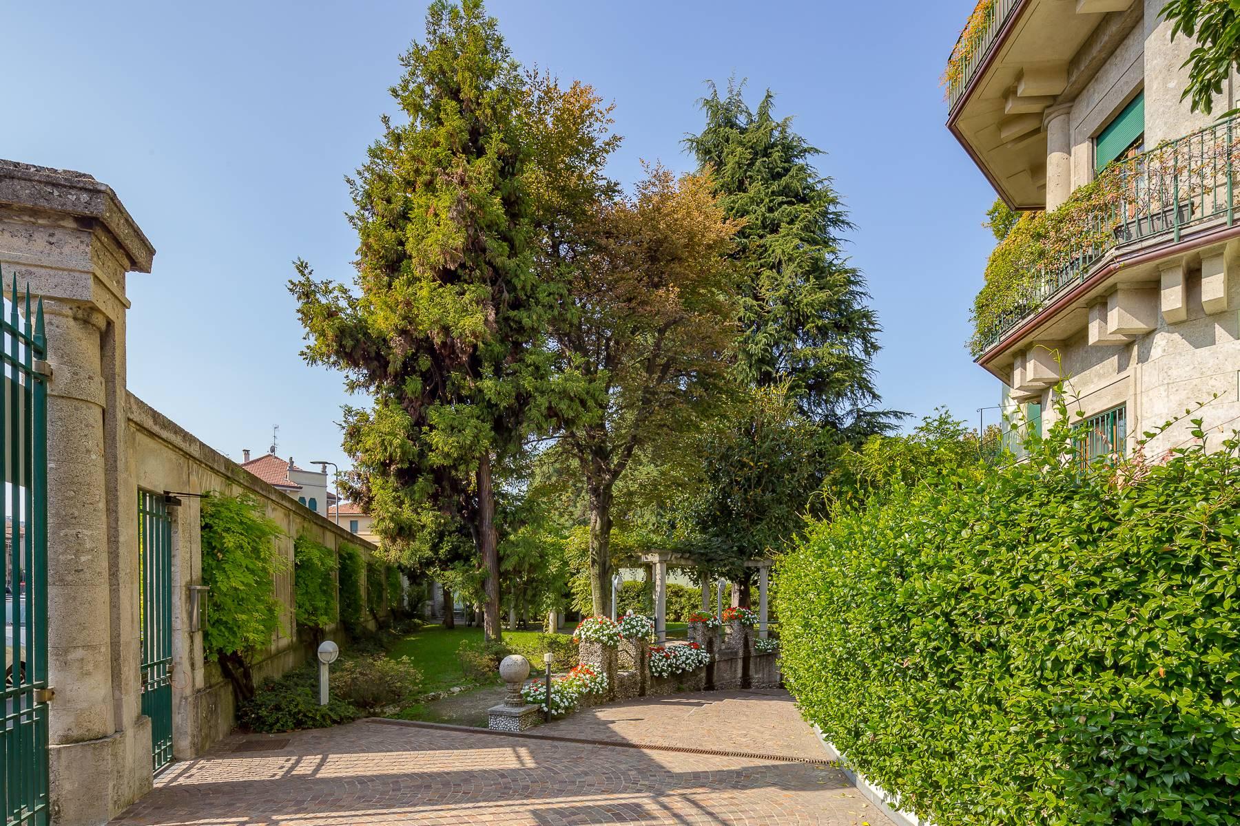 Appartamento in Vendita a Milano: 5 locali, 230 mq - Foto 15
