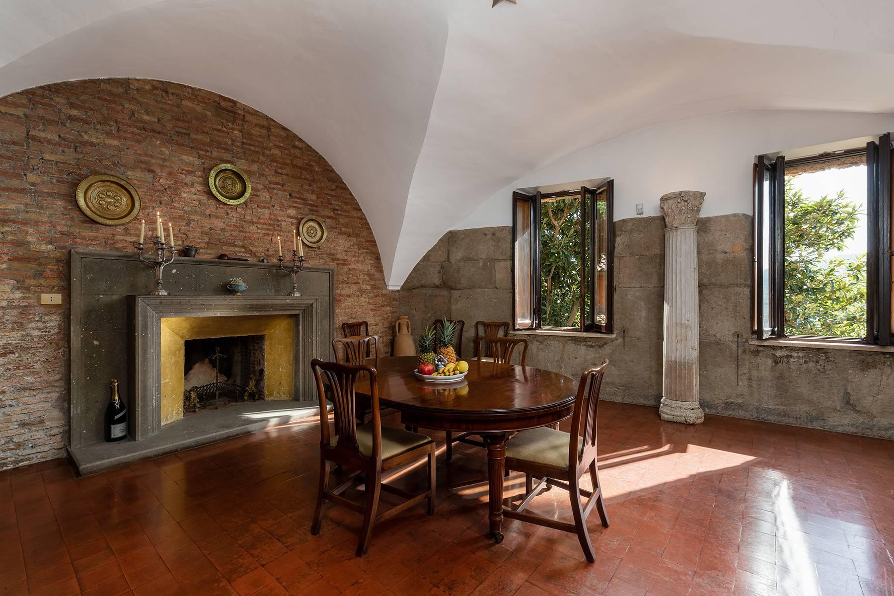 Palazzo in Vendita a Frascati: 5 locali, 900 mq - Foto 15