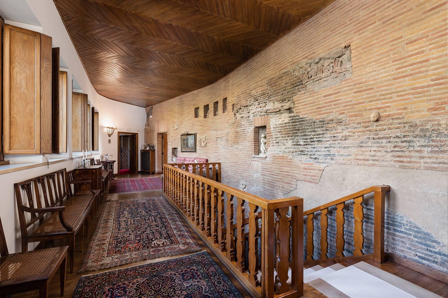 Palazzo in Vendita a Frascati: 5 locali, 900 mq - Foto 12