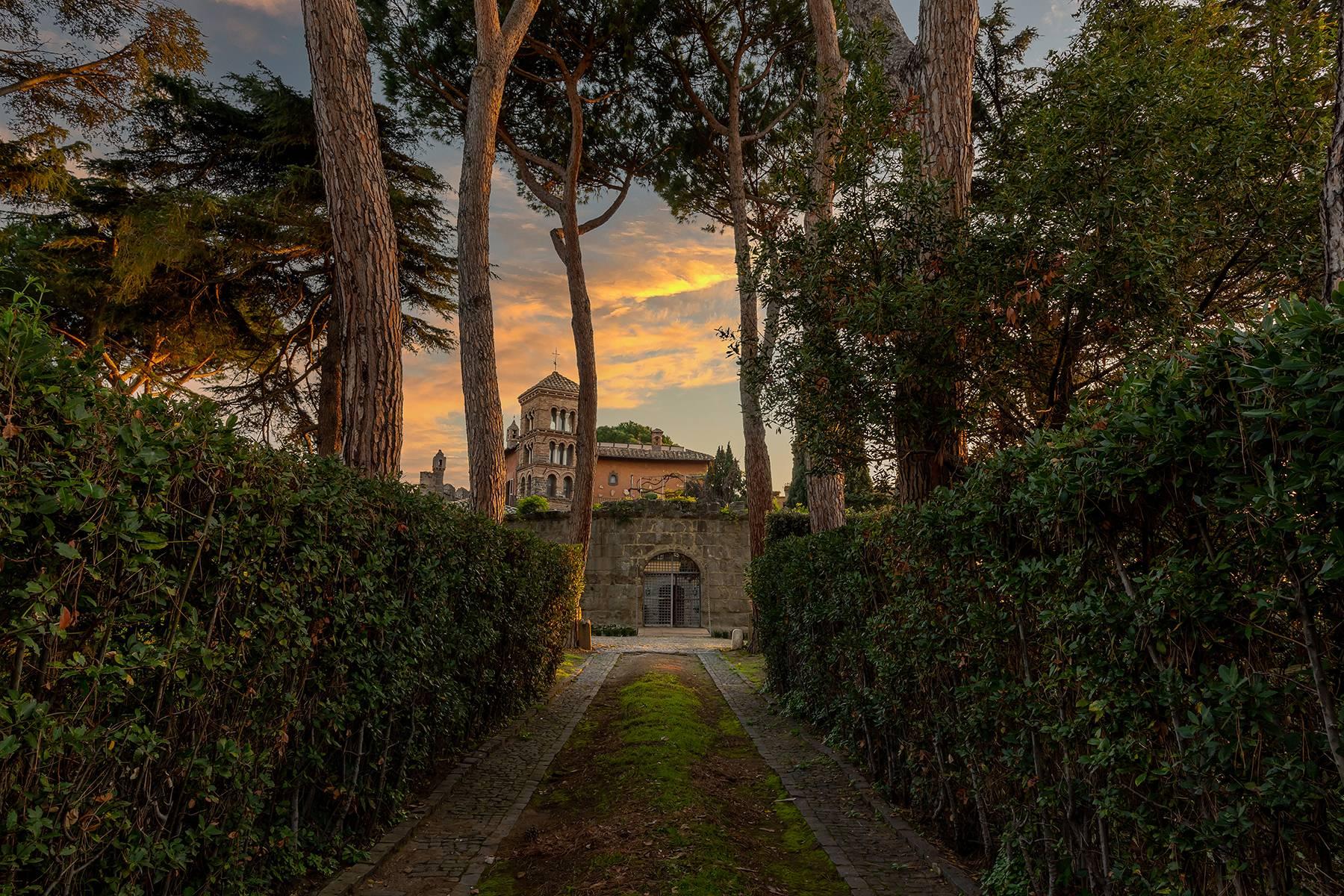Palazzo in Vendita a Frascati: 5 locali, 900 mq - Foto 20