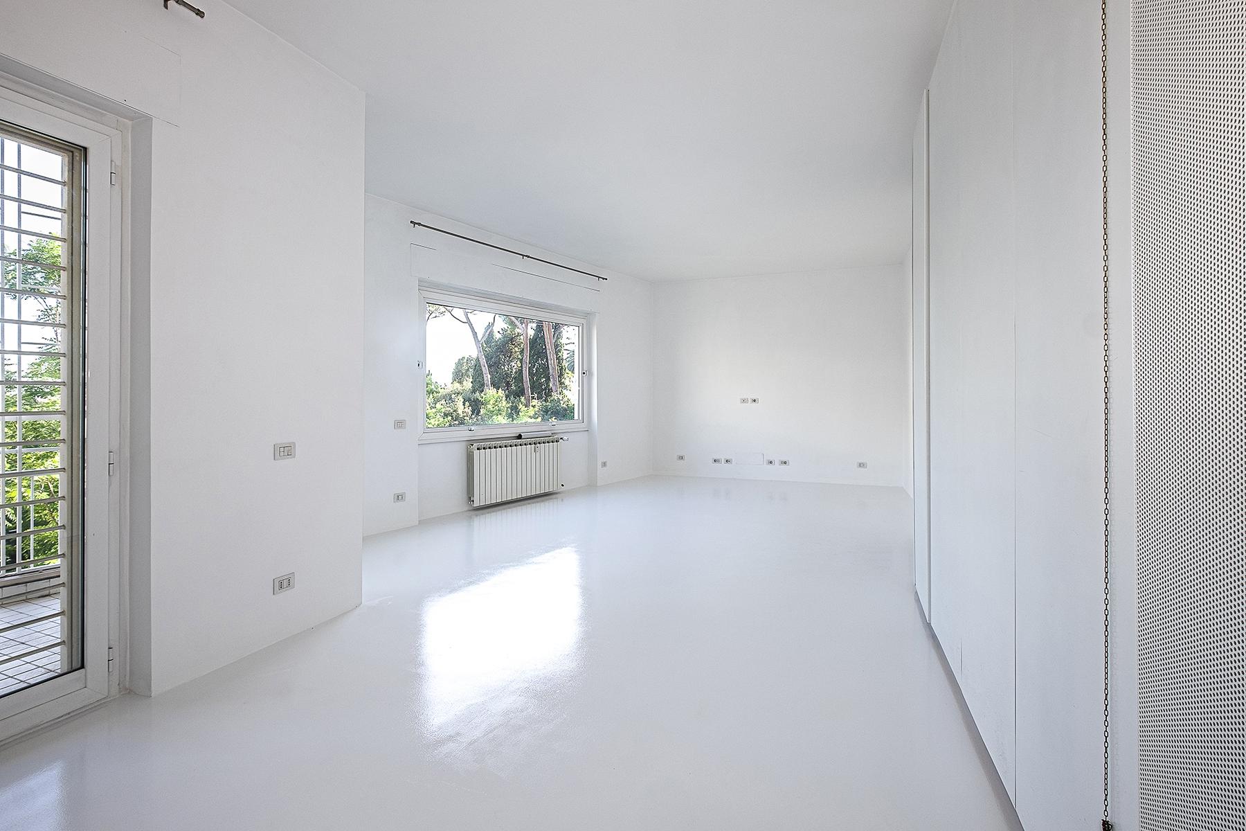 Appartamento in Affitto a Roma: 5 locali, 130 mq - Foto 5