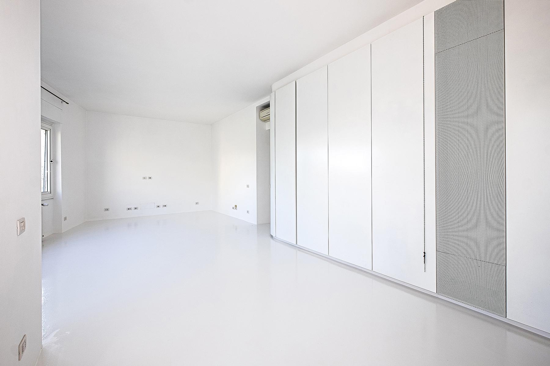 Appartamento in Affitto a Roma: 5 locali, 130 mq - Foto 6