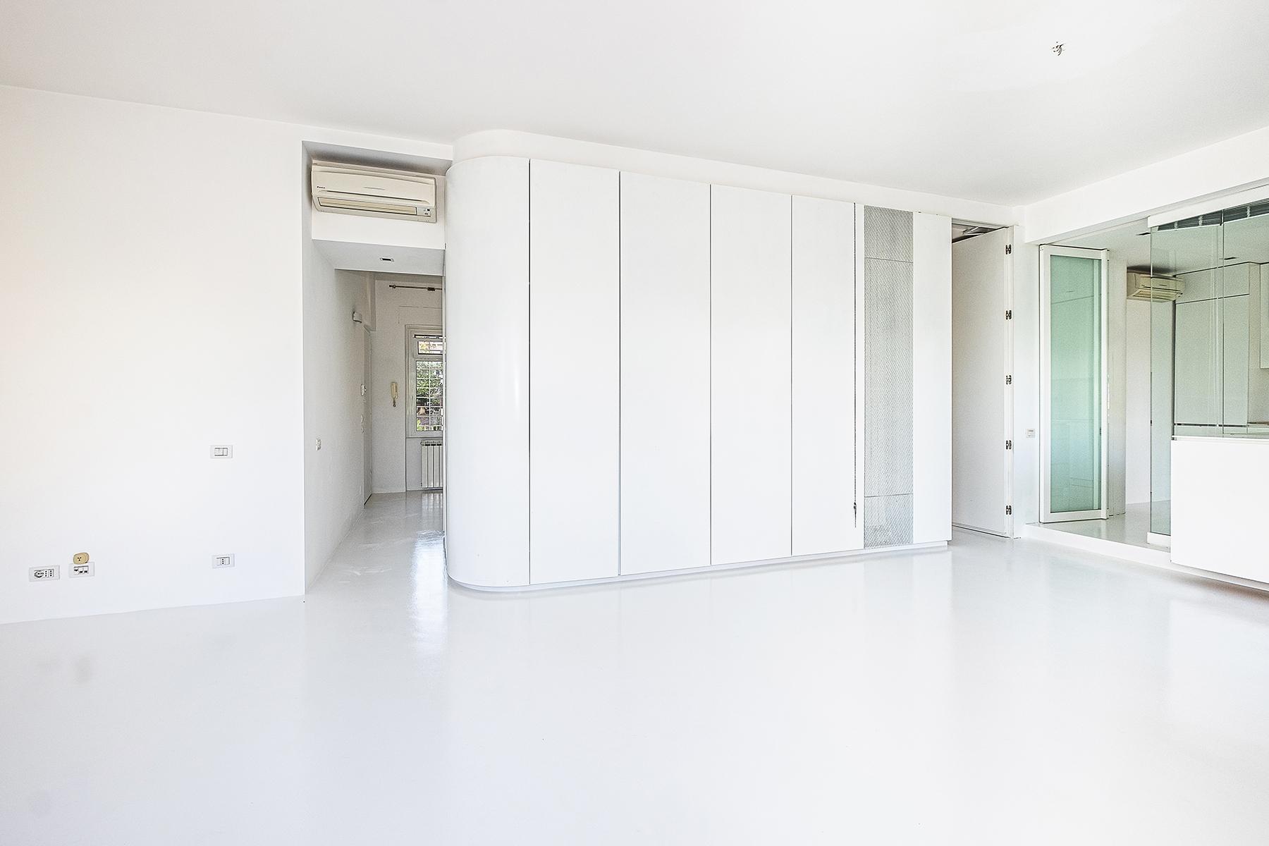 Appartamento in Affitto a Roma: 5 locali, 130 mq - Foto 13