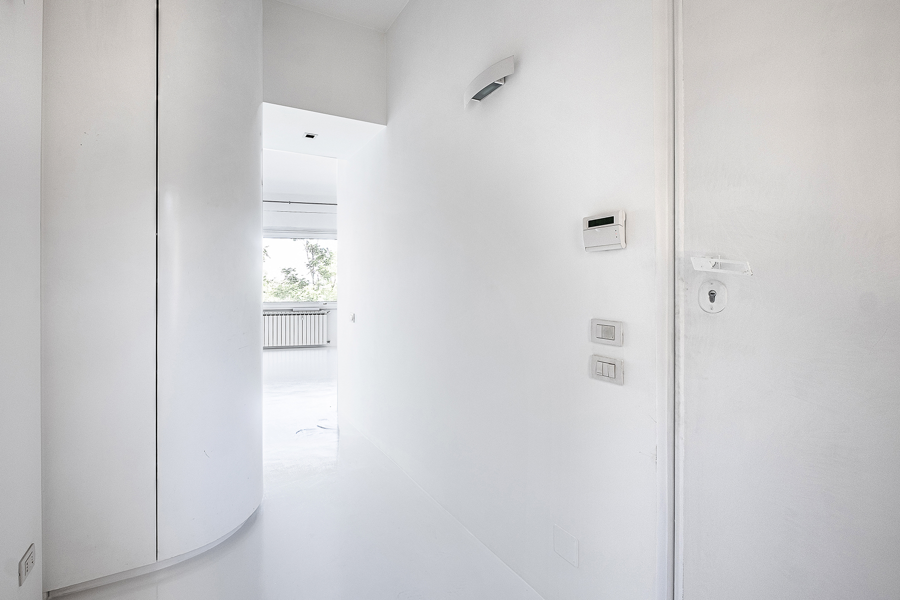 Appartamento in Affitto a Roma: 5 locali, 130 mq - Foto 14