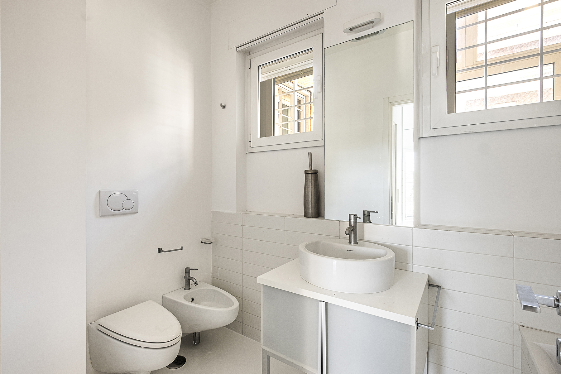 Appartamento in Affitto a Roma: 5 locali, 130 mq - Foto 8