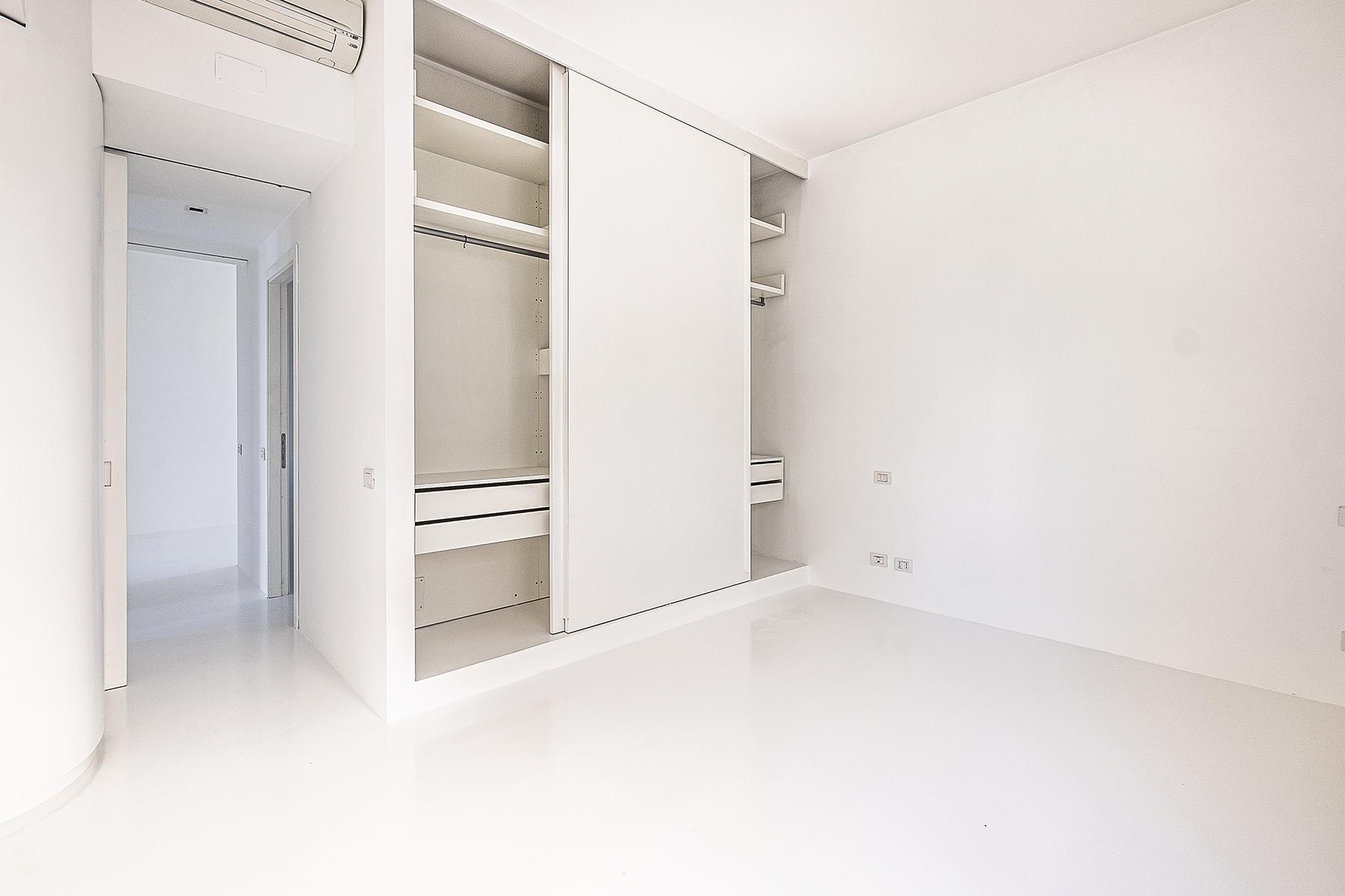 Appartamento in Affitto a Roma: 5 locali, 130 mq - Foto 15