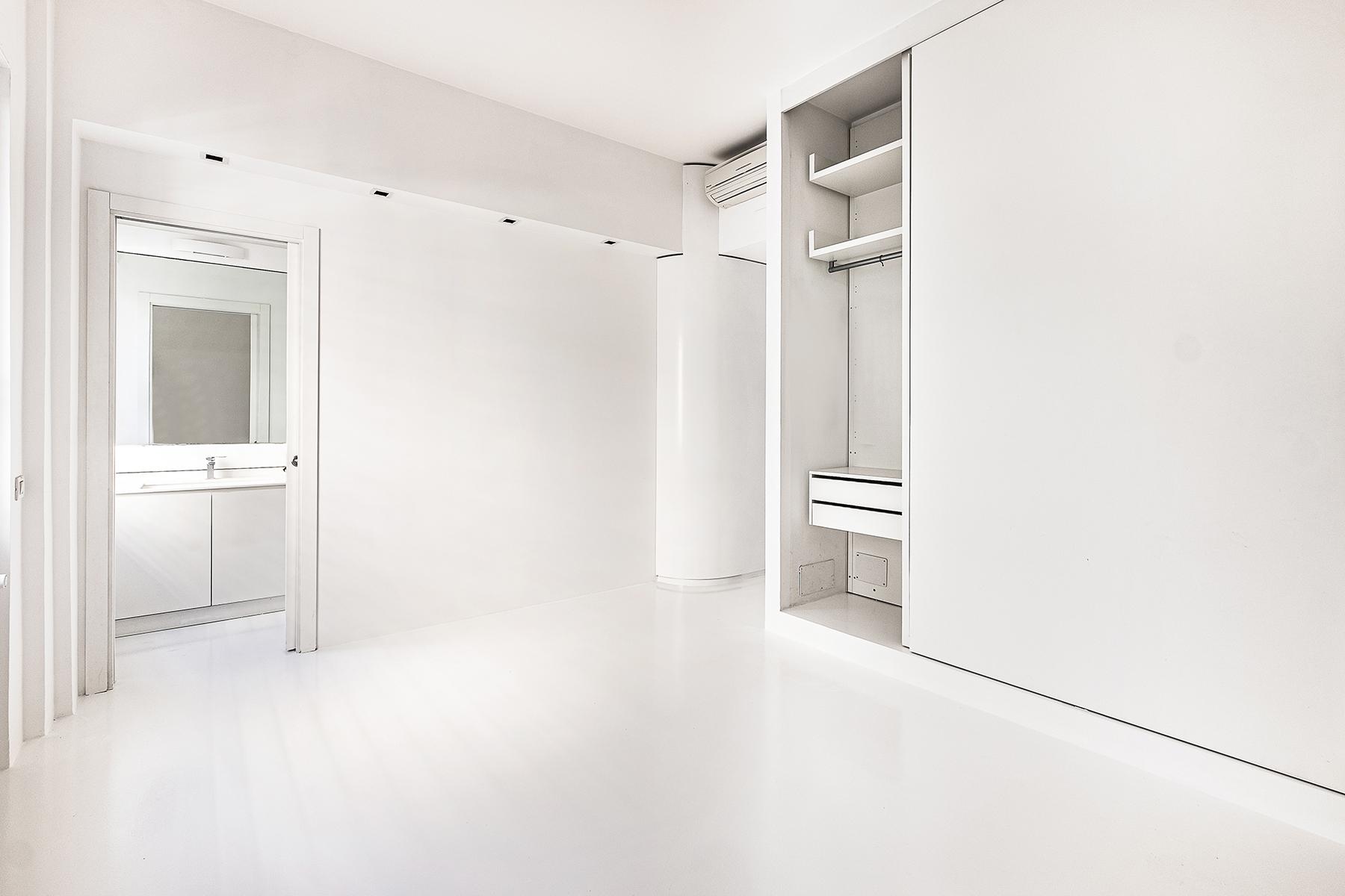 Appartamento in Affitto a Roma: 5 locali, 130 mq - Foto 16