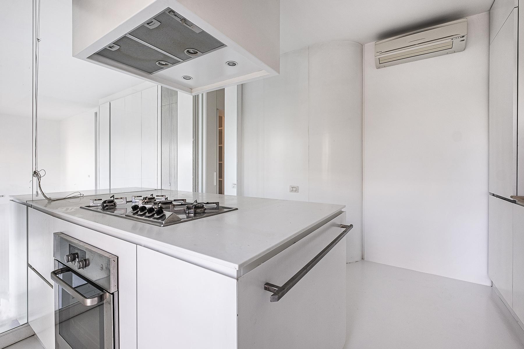 Appartamento in Affitto a Roma: 5 locali, 130 mq - Foto 18