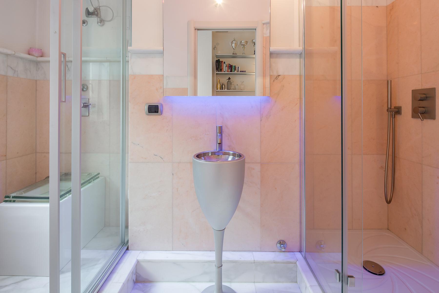 Appartamento in Affitto a Milano: 2 locali, 55 mq - Foto 15