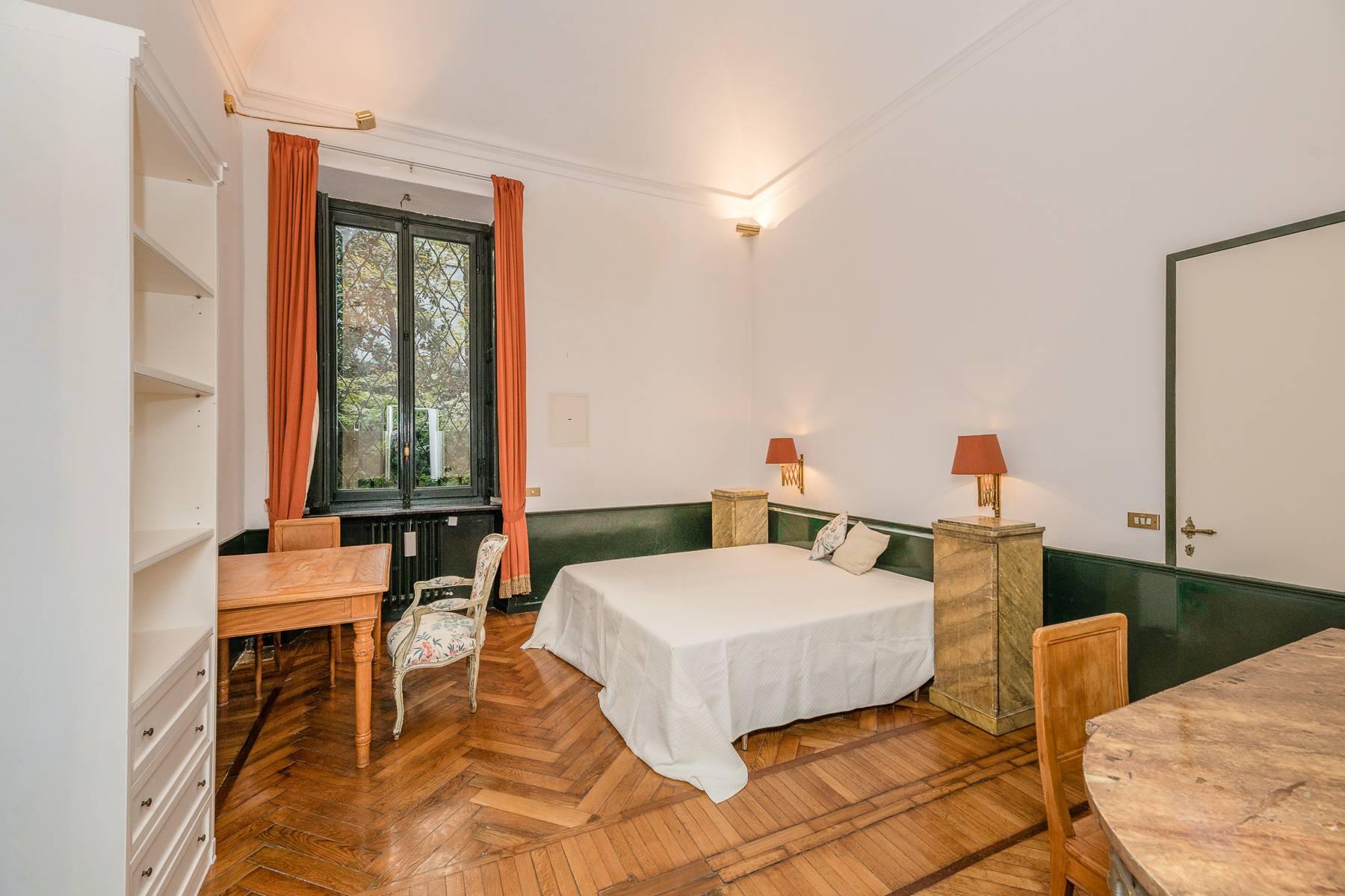 Appartamento in Vendita a Milano: 2 locali, 110 mq - Foto 8