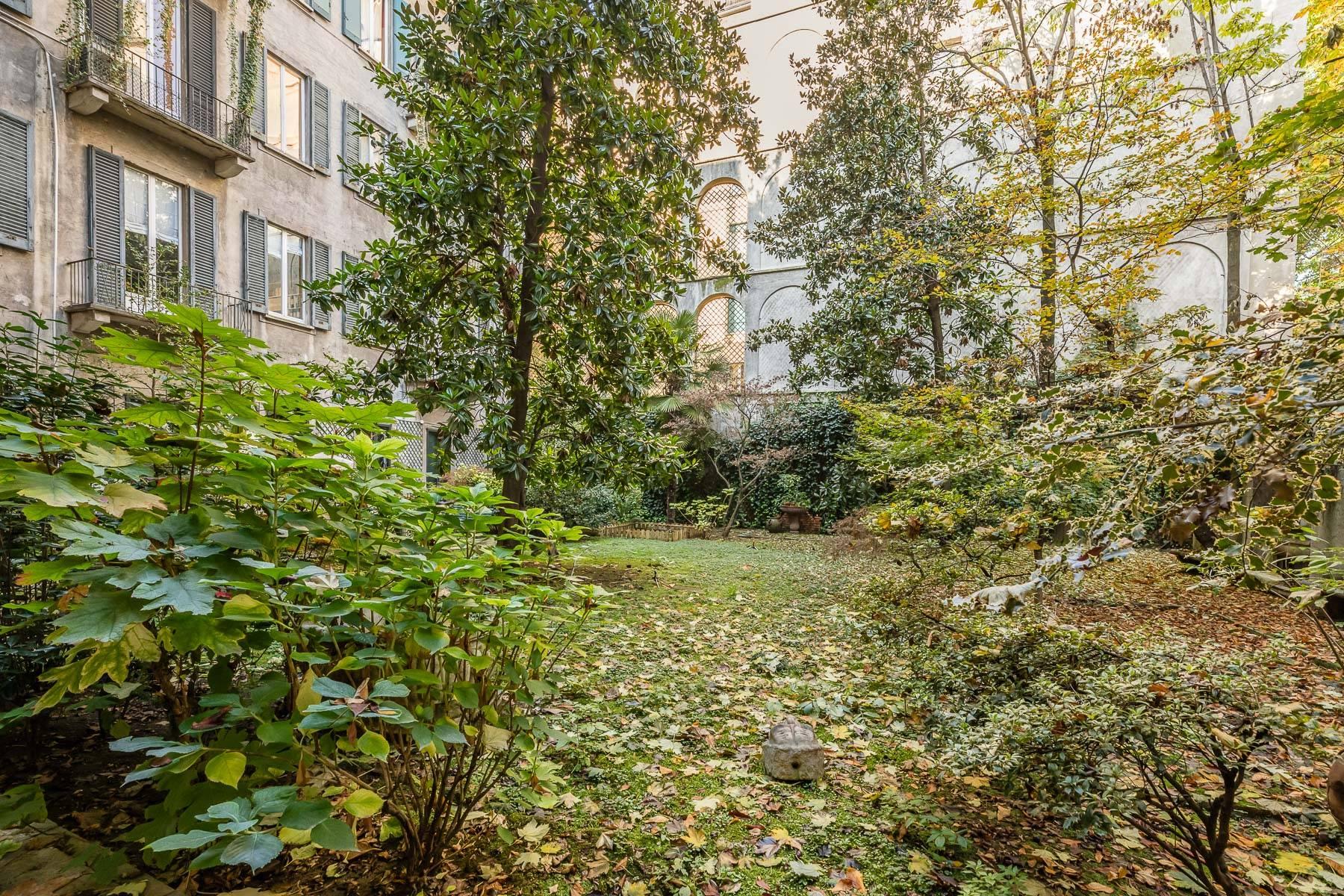 Appartamento in Vendita a Milano: 2 locali, 110 mq - Foto 14